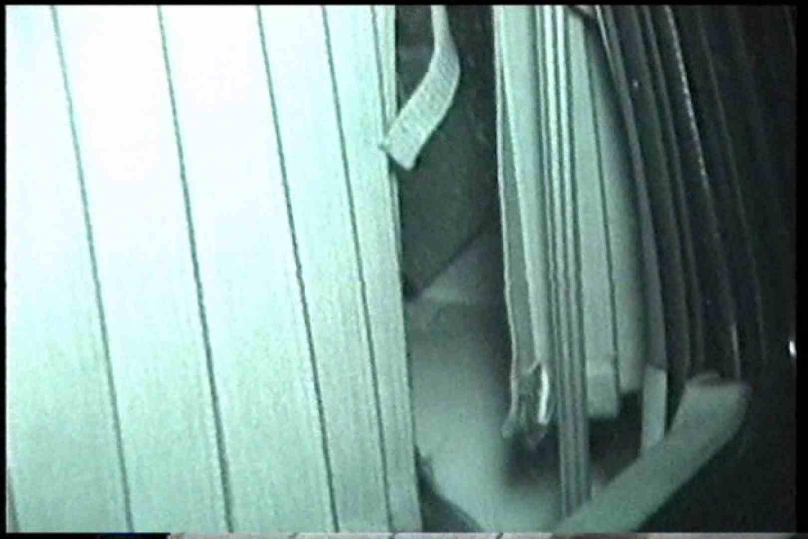 「充血監督」さんの深夜の運動会!! vol.235 車 エロ無料画像 68画像 58