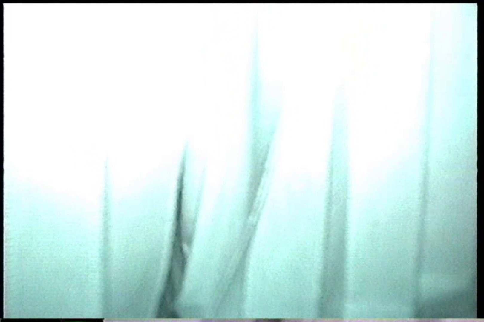 「充血監督」さんの深夜の運動会!! vol.235 ギャル攻め AV無料 68画像 62
