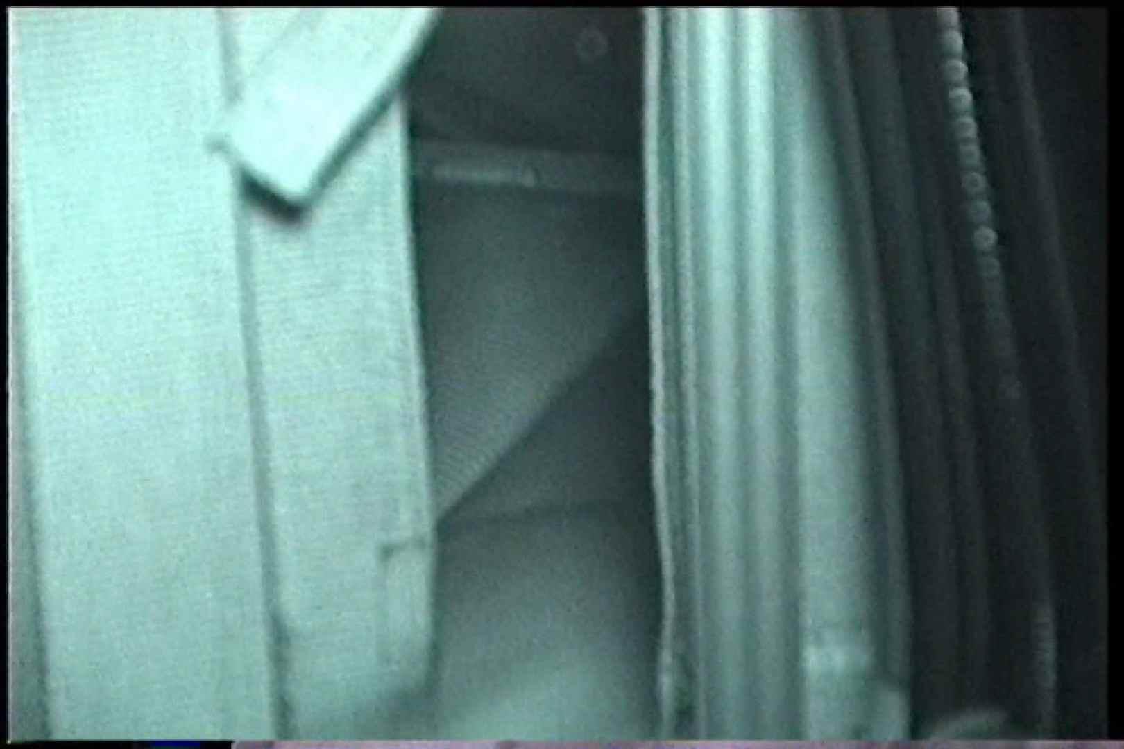 「充血監督」さんの深夜の運動会!! vol.235 セックス オマンコ無修正動画無料 68画像 63