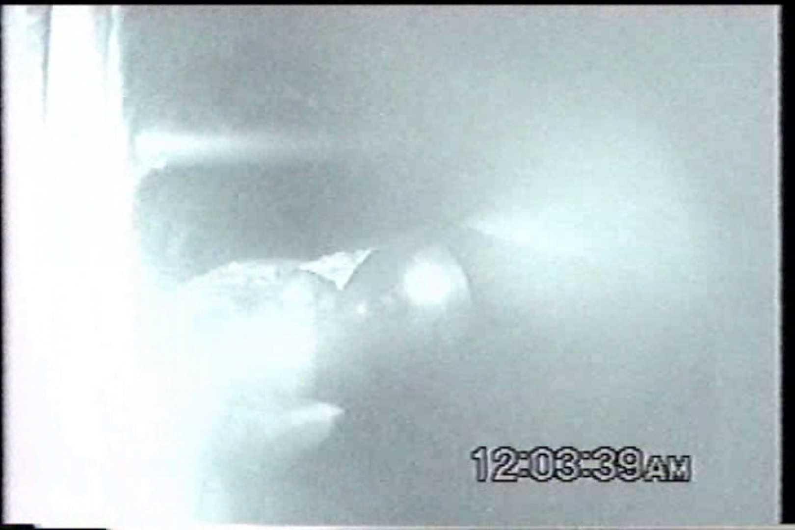 「充血監督」さんの深夜の運動会!! vol.237 ギャル攻め えろ無修正画像 74画像 2