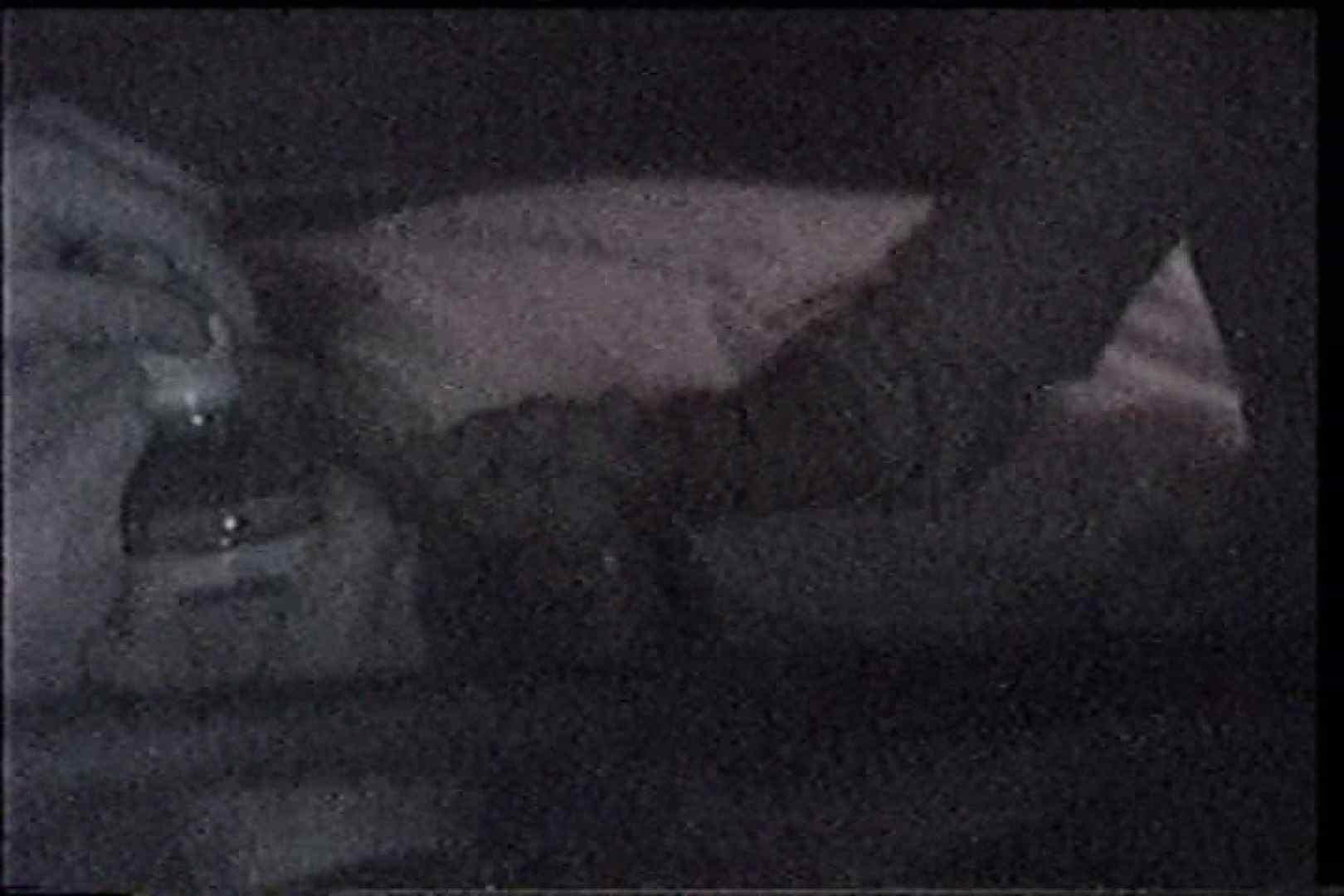 「充血監督」さんの深夜の運動会!! vol.237 セックス | フェラ動画  74画像 9