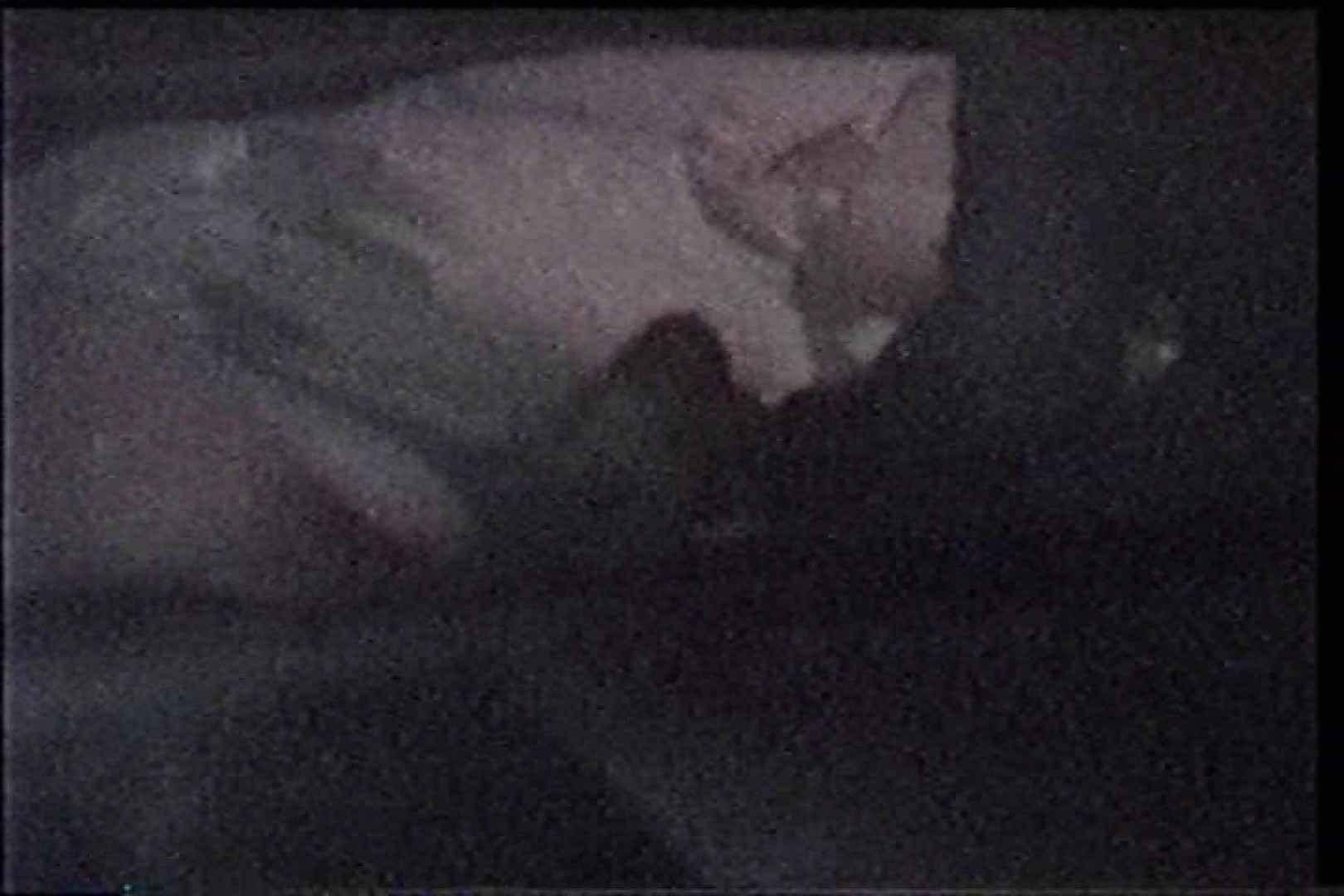 「充血監督」さんの深夜の運動会!! vol.237 車 AV無料動画キャプチャ 74画像 13