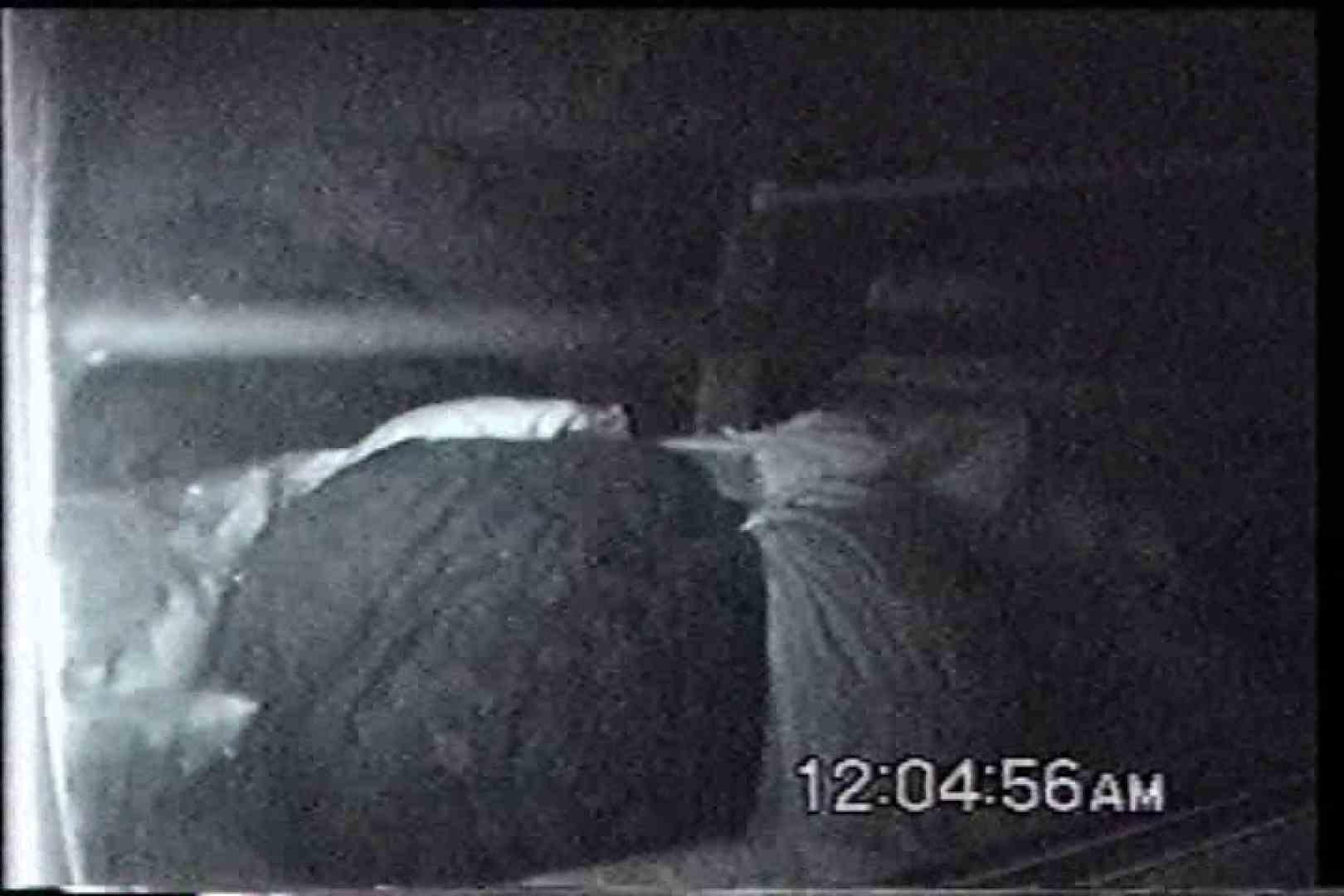 「充血監督」さんの深夜の運動会!! vol.237 セックス | フェラ動画  74画像 17