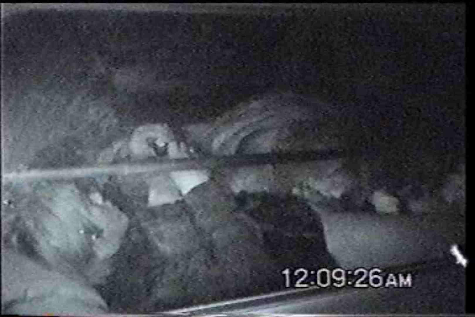 「充血監督」さんの深夜の運動会!! vol.237 カップル 戯れ無修正画像 74画像 28