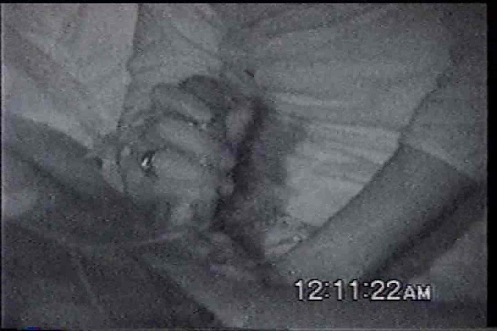 「充血監督」さんの深夜の運動会!! vol.237 お姉さん攻略 性交動画流出 74画像 43