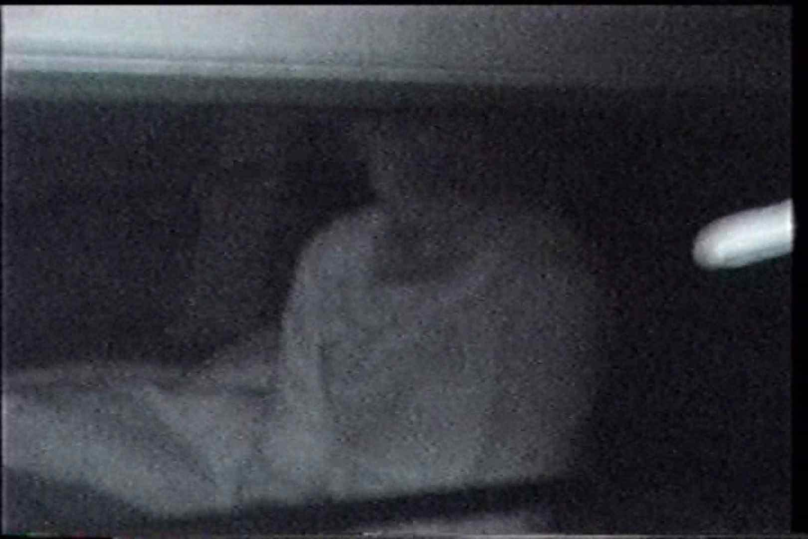 「充血監督」さんの深夜の運動会!! vol.237 セックス | フェラ動画  74画像 57