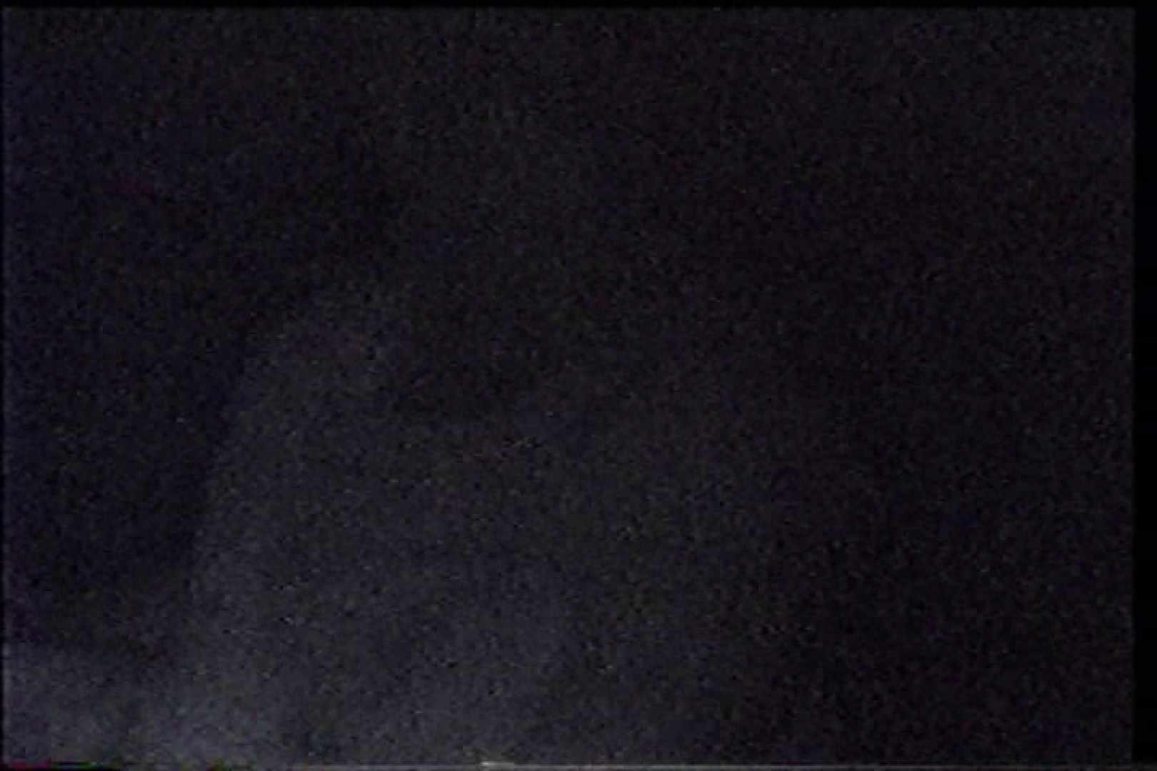 「充血監督」さんの深夜の運動会!! vol.237 ギャル攻め えろ無修正画像 74画像 66
