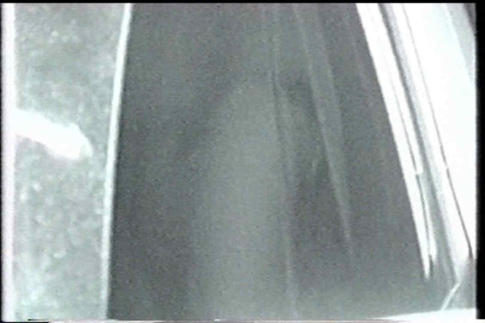 「充血監督」さんの深夜の運動会!! vol.238 ギャル攻め ワレメ無修正動画無料 68画像 2