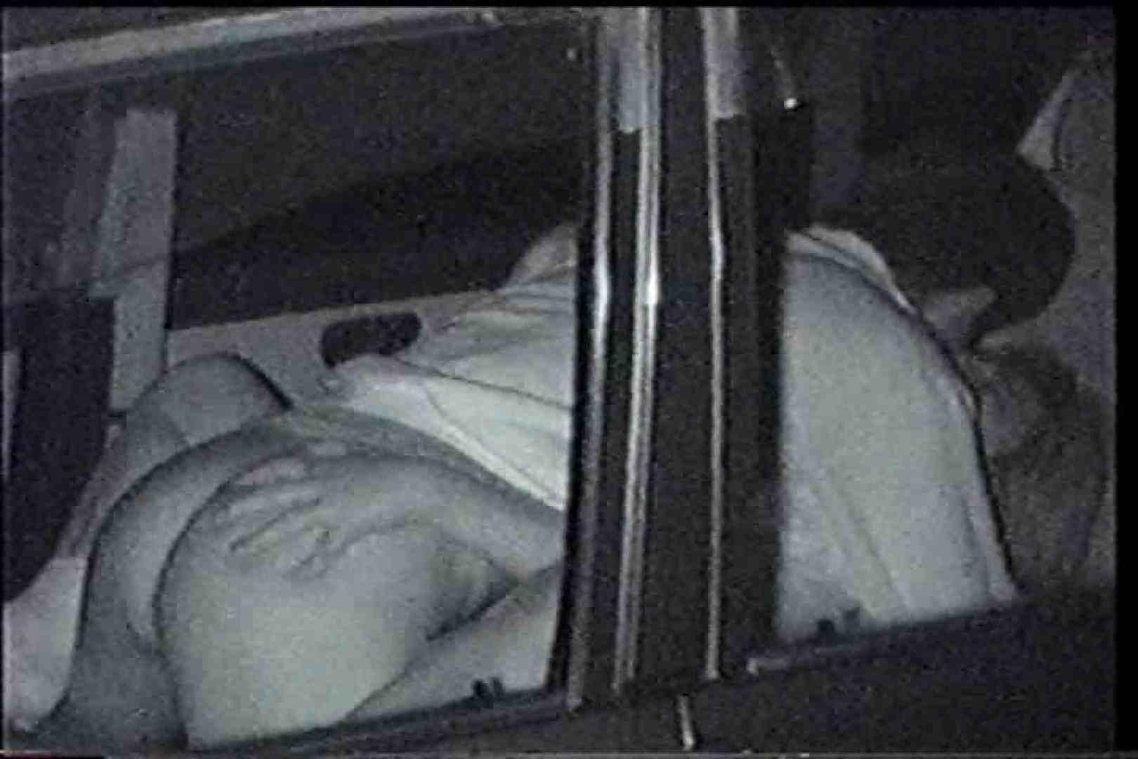 「充血監督」さんの深夜の運動会!! vol.238 カップル   クンニ  68画像 6