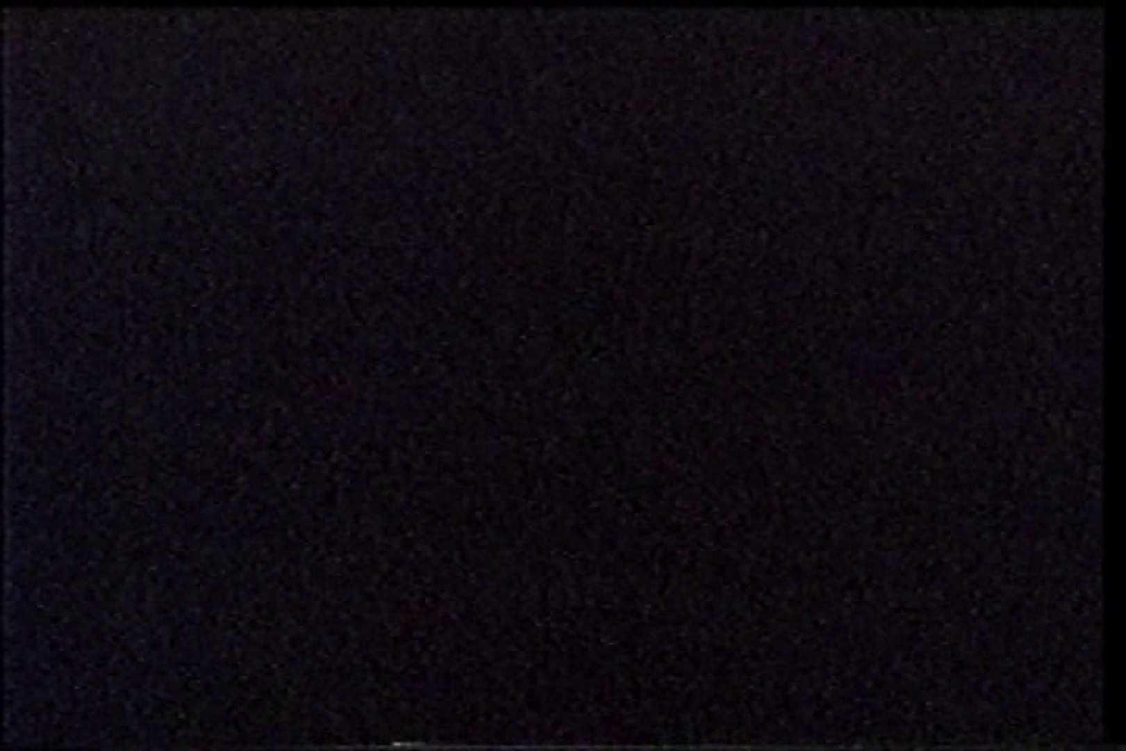 「充血監督」さんの深夜の運動会!! vol.238 カップル  68画像 20