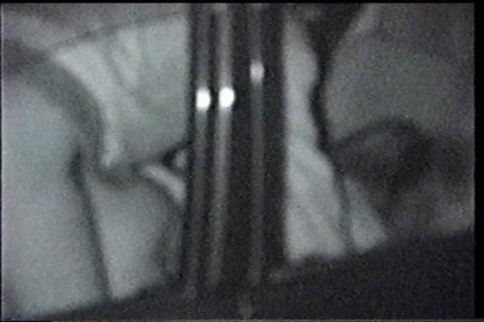 「充血監督」さんの深夜の運動会!! vol.238 カップル   クンニ  68画像 61