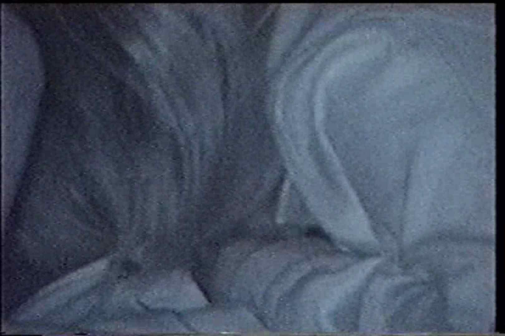 「充血監督」さんの深夜の運動会!! vol.240 アナル セックス無修正動画無料 84画像 35