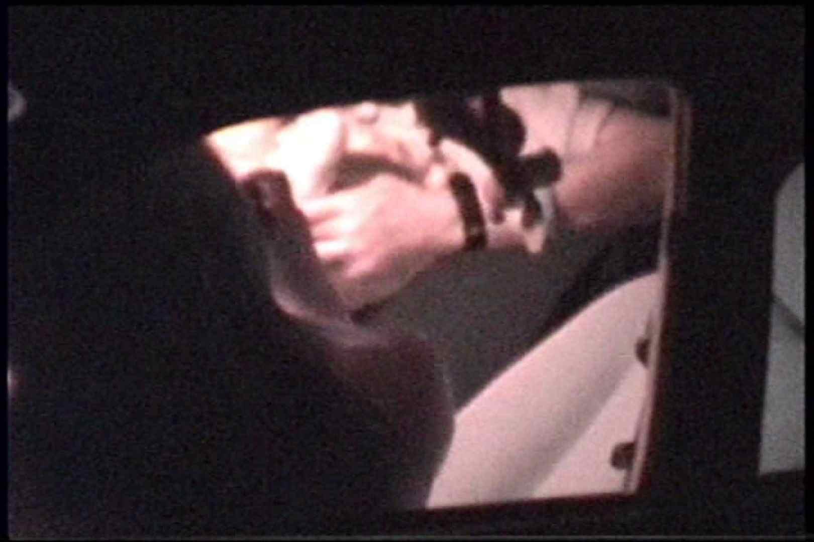 「充血監督」さんの深夜の運動会!! vol.242 ギャル攻め AV無料 58画像 2
