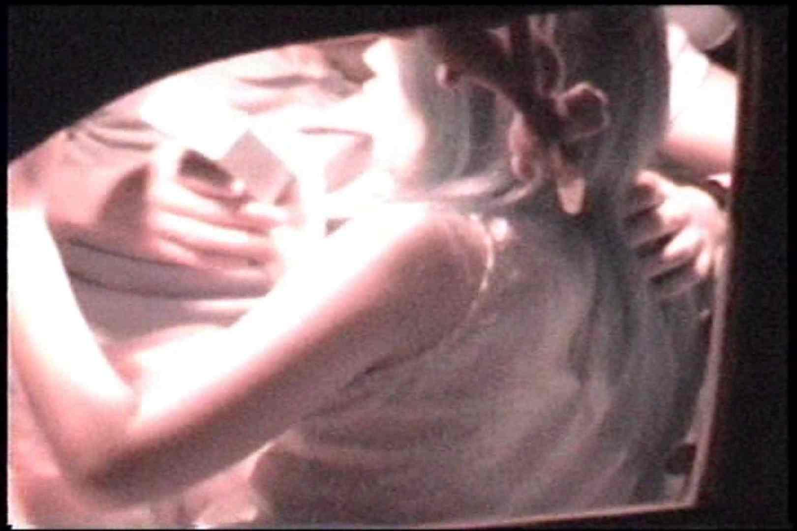 「充血監督」さんの深夜の運動会!! vol.242 お姉さん攻略 | カップル  58画像 11