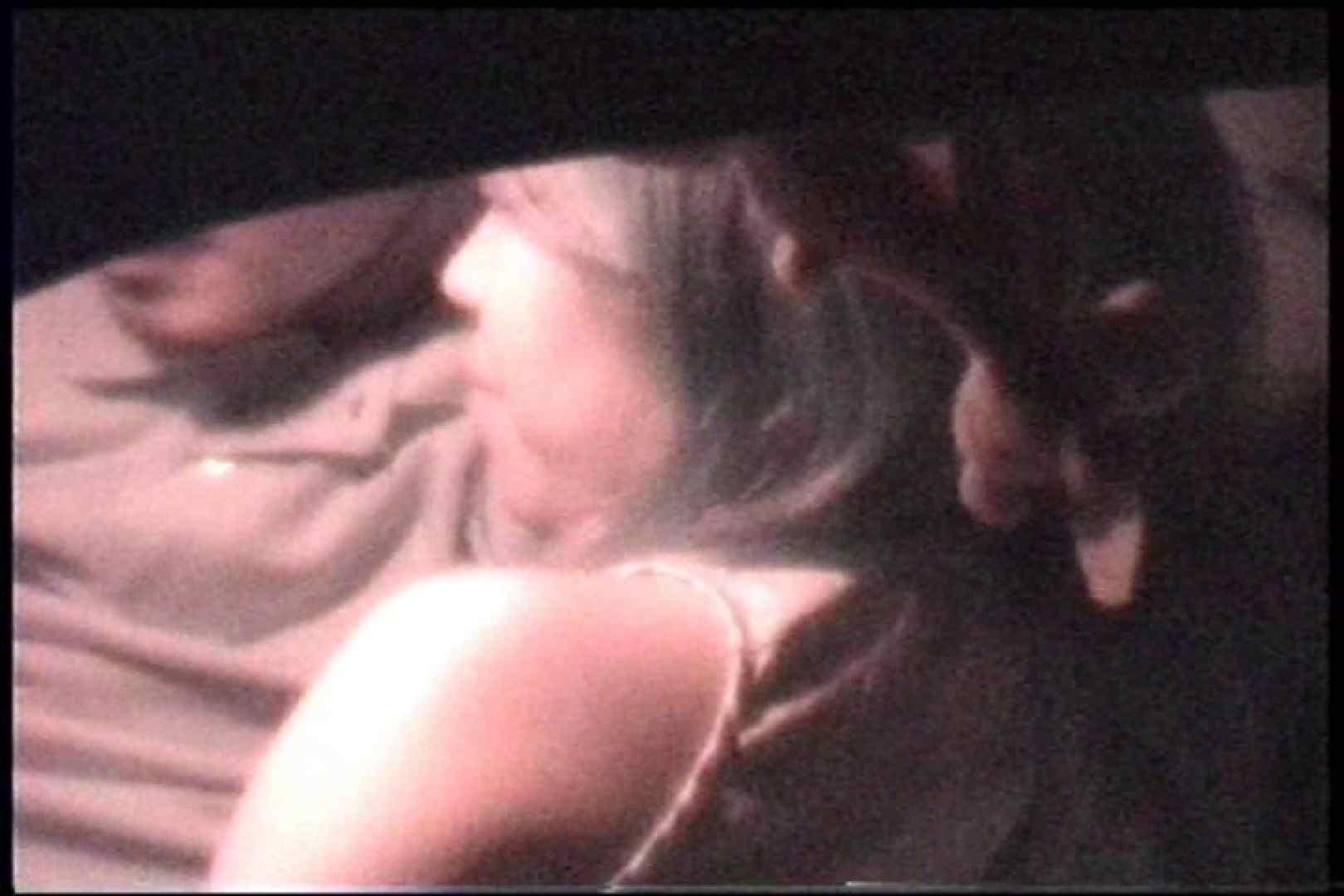 「充血監督」さんの深夜の運動会!! vol.242 お姉さん攻略 | カップル  58画像 16