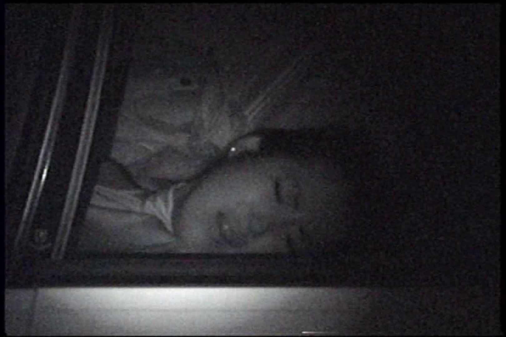 「充血監督」さんの深夜の運動会!! vol.242 手マン すけべAV動画紹介 58画像 39