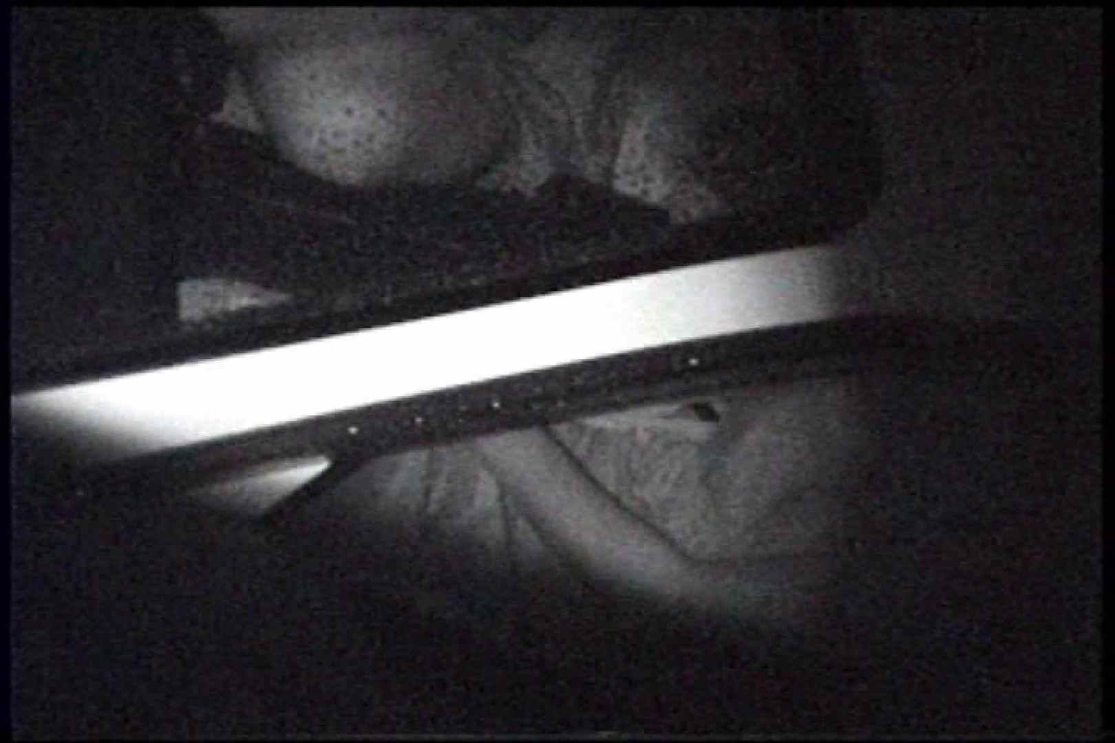 「充血監督」さんの深夜の運動会!! vol.243 セックス   お姉さん攻略  105画像 29