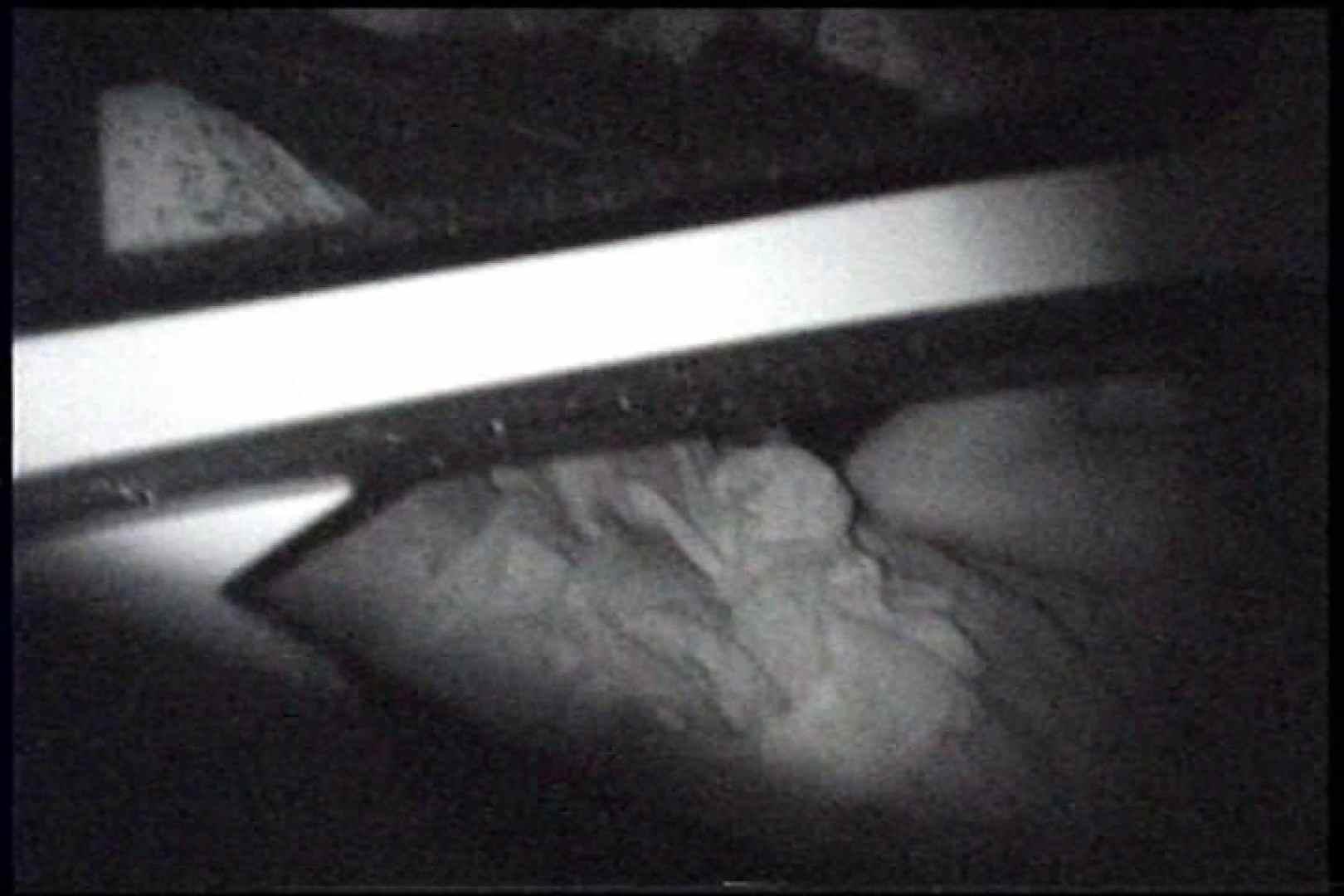 「充血監督」さんの深夜の運動会!! vol.243 カップル 性交動画流出 105画像 31