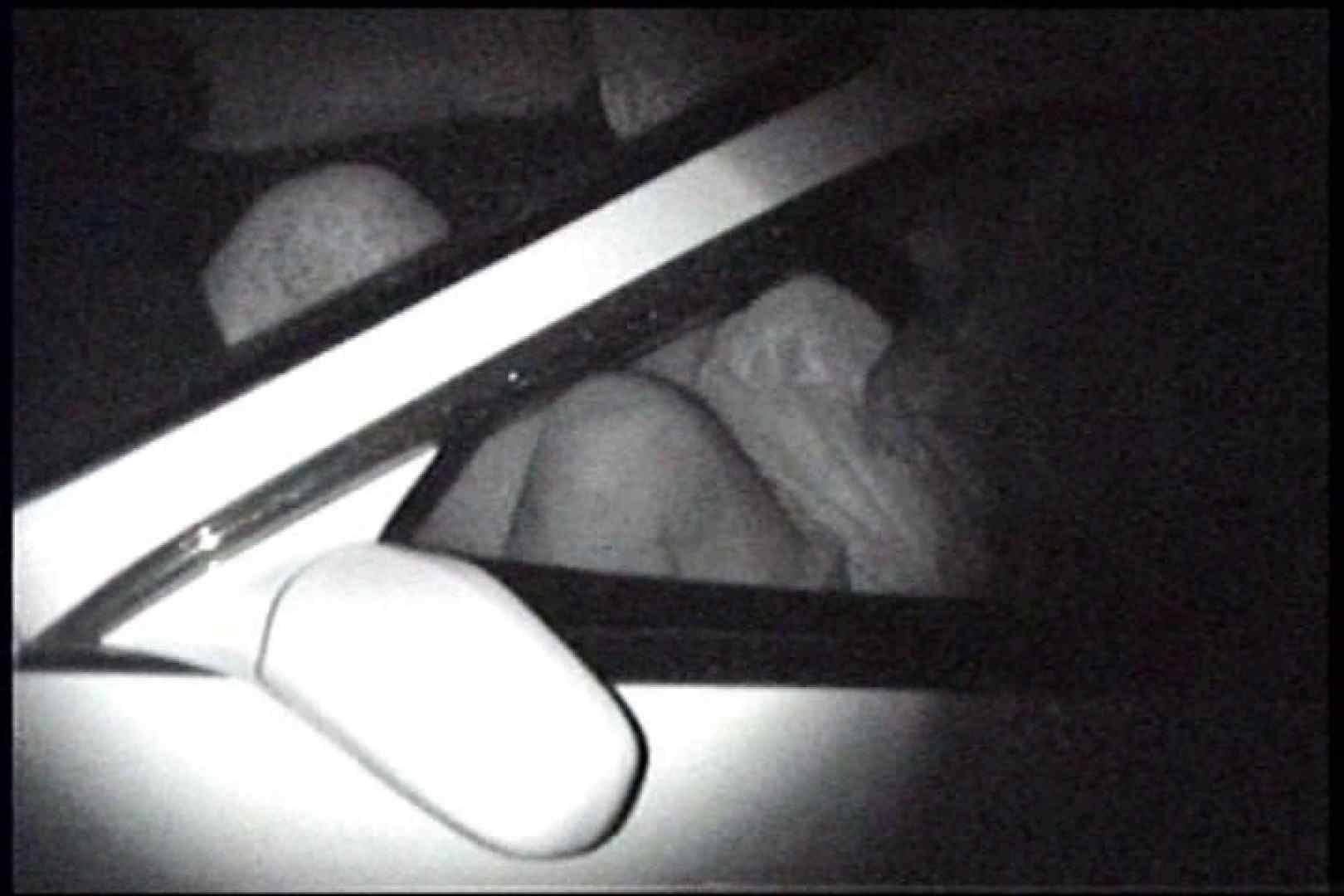 「充血監督」さんの深夜の運動会!! vol.243 セックス   お姉さん攻略  105画像 41