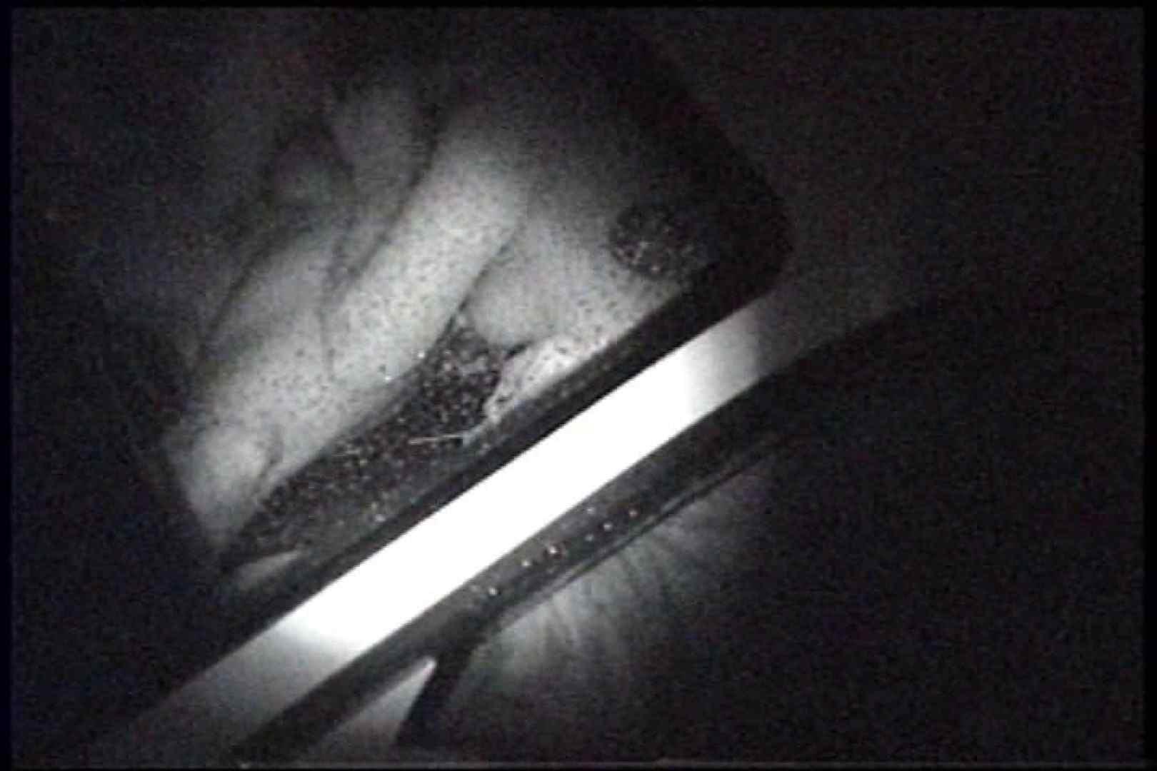 「充血監督」さんの深夜の運動会!! vol.243 セックス   お姉さん攻略  105画像 77