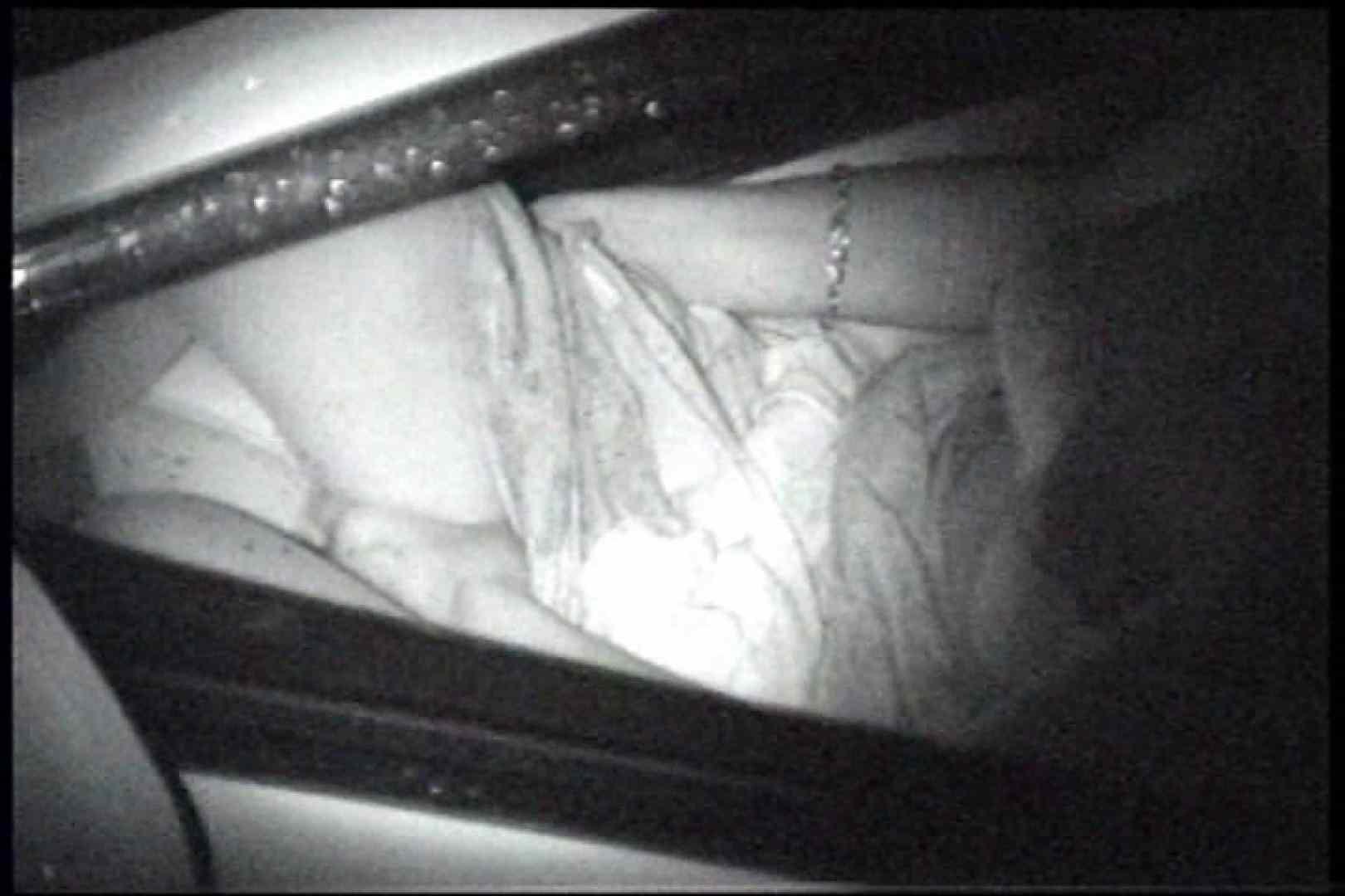 「充血監督」さんの深夜の運動会!! vol.244 おっぱいいっぱい のぞき 85画像 18