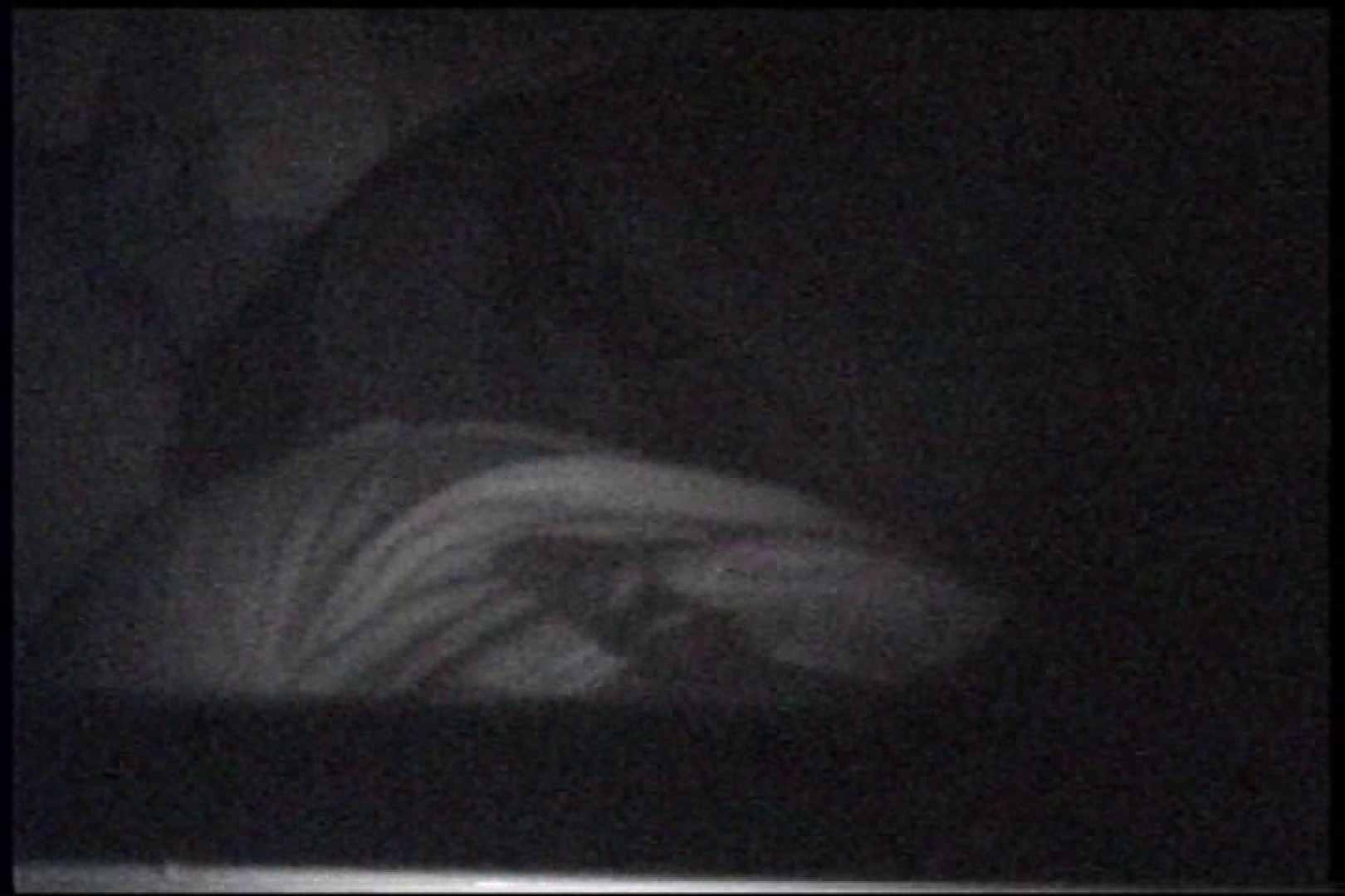 「充血監督」さんの深夜の運動会!! vol.244 おっぱいいっぱい | 手マン のぞき 85画像 37