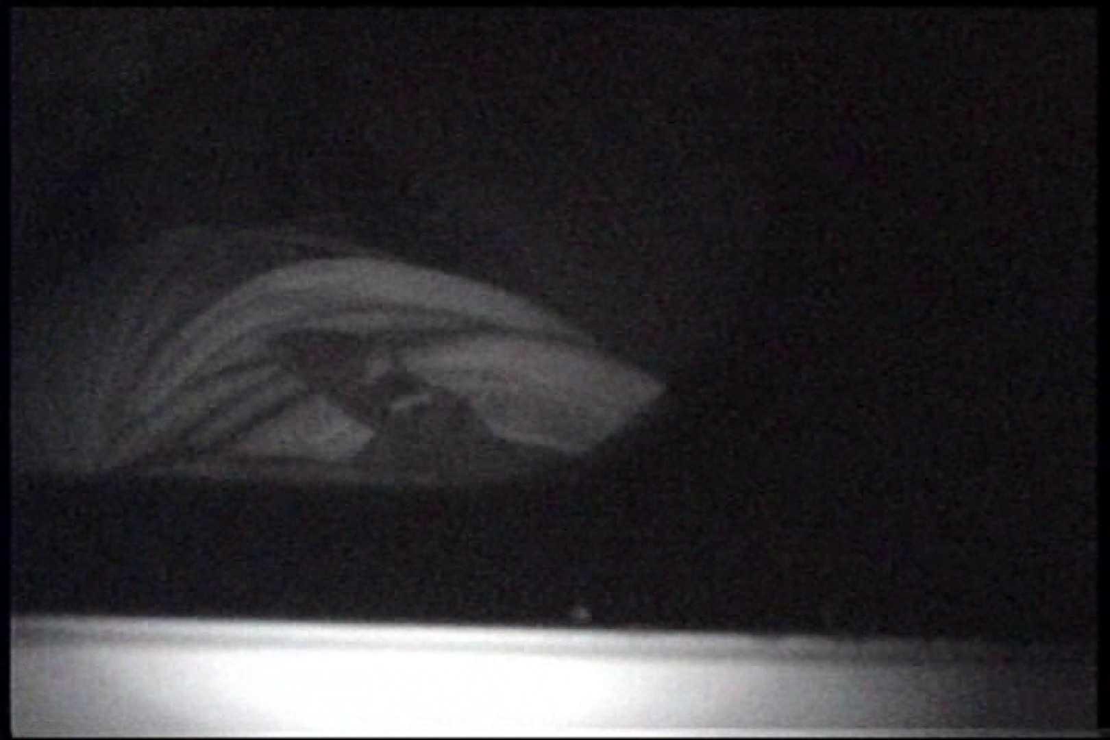 「充血監督」さんの深夜の運動会!! vol.244 ギャル攻め すけべAV動画紹介 85画像 38