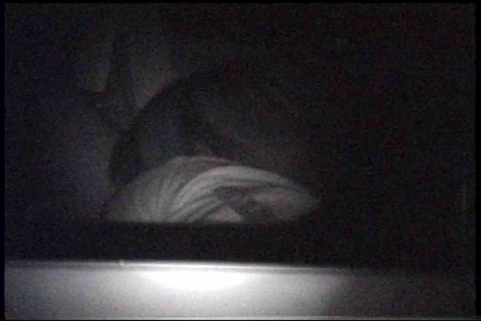 「充血監督」さんの深夜の運動会!! vol.244 セックス ヌード画像 85画像 40