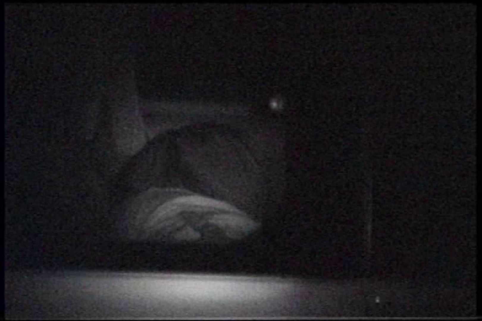 「充血監督」さんの深夜の運動会!! vol.244 ギャル攻め すけべAV動画紹介 85画像 44