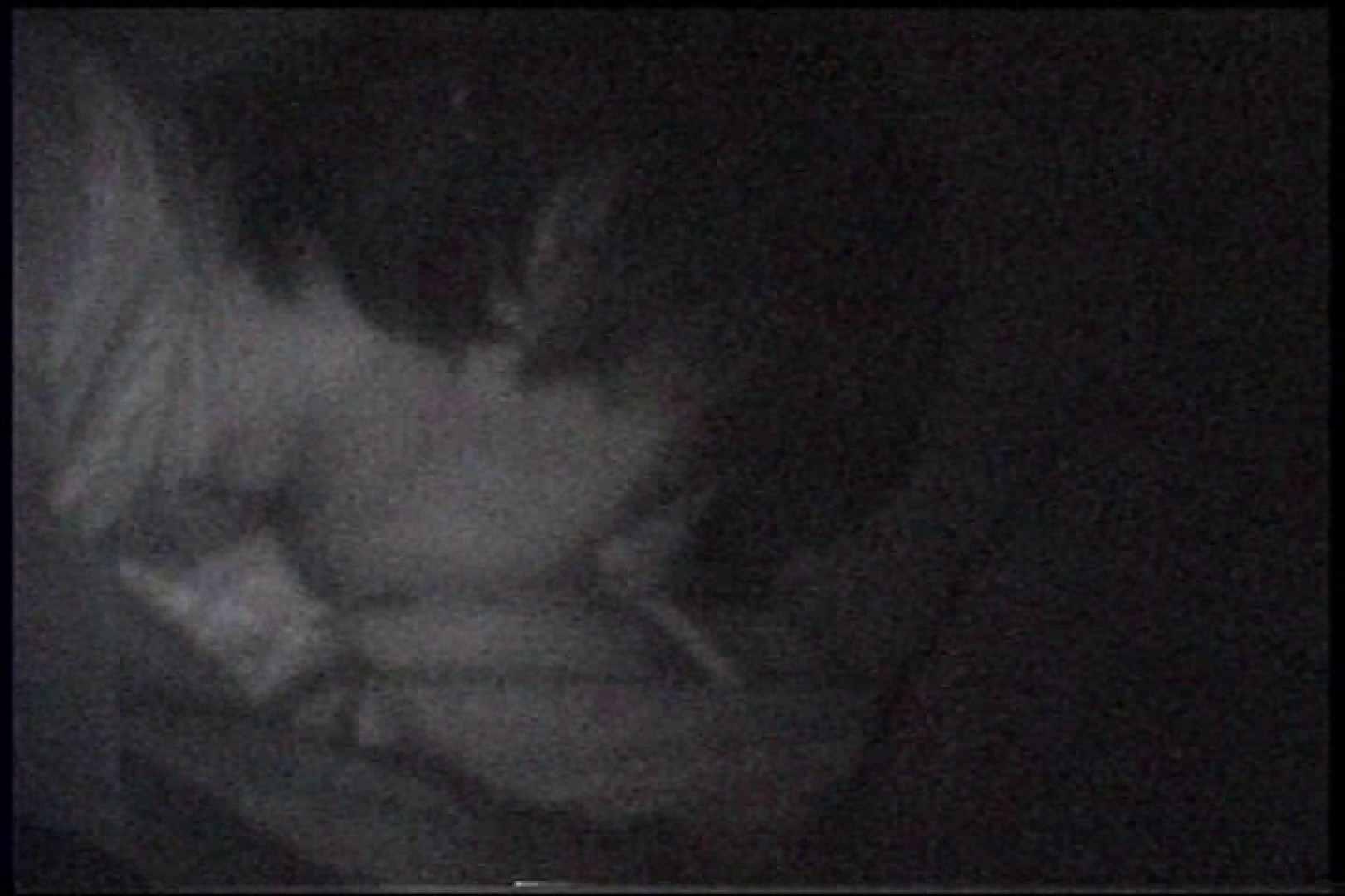 「充血監督」さんの深夜の運動会!! vol.244 セックス ヌード画像 85画像 46