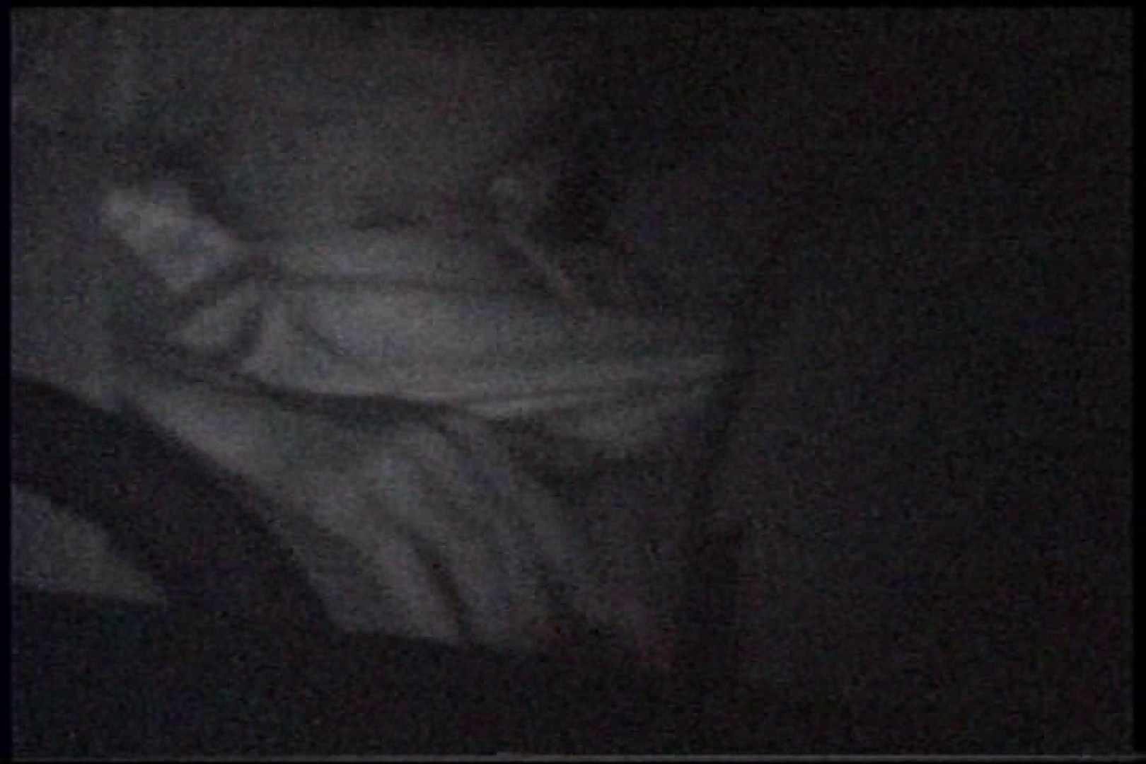 「充血監督」さんの深夜の運動会!! vol.244 おっぱいいっぱい のぞき 85画像 48