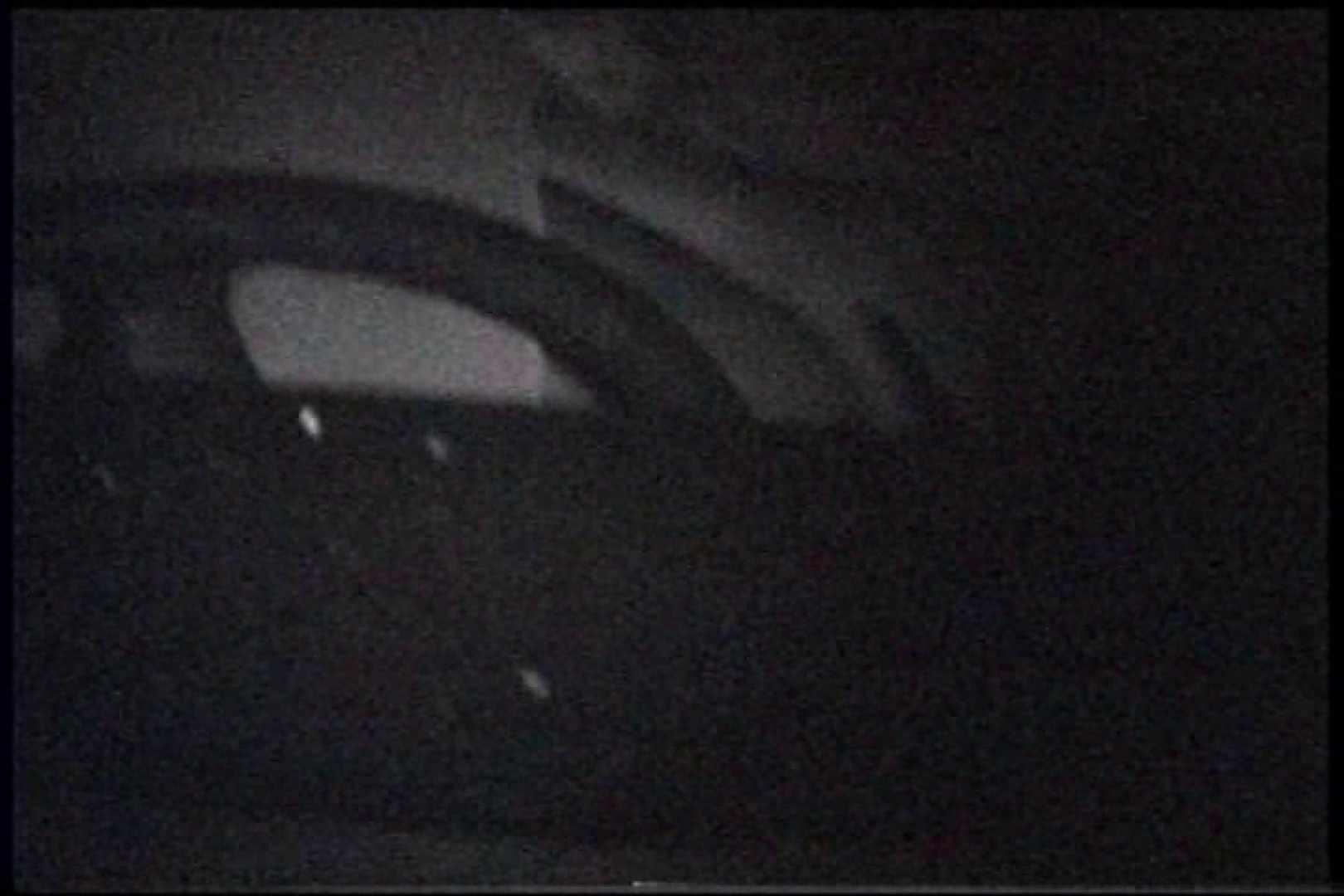 「充血監督」さんの深夜の運動会!! vol.244 お姉さん攻略 ぱこり動画紹介 85画像 51
