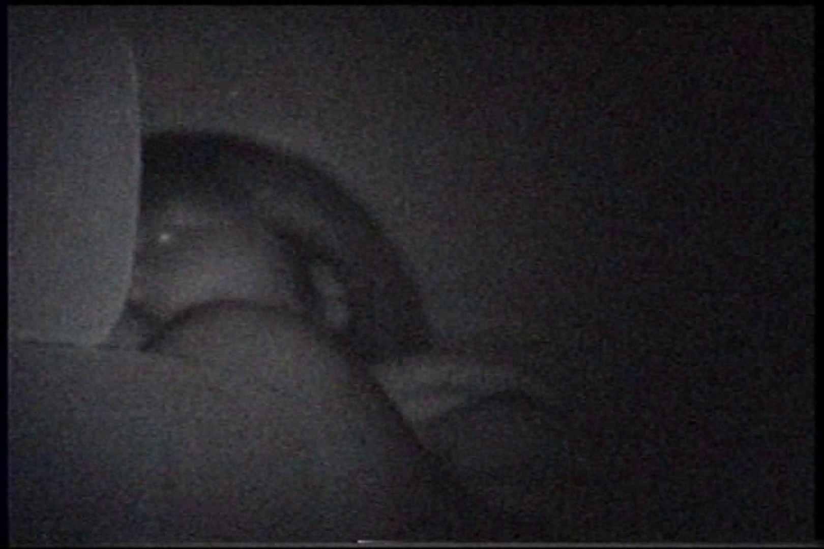 「充血監督」さんの深夜の運動会!! vol.244 カップル ヌード画像 85画像 59