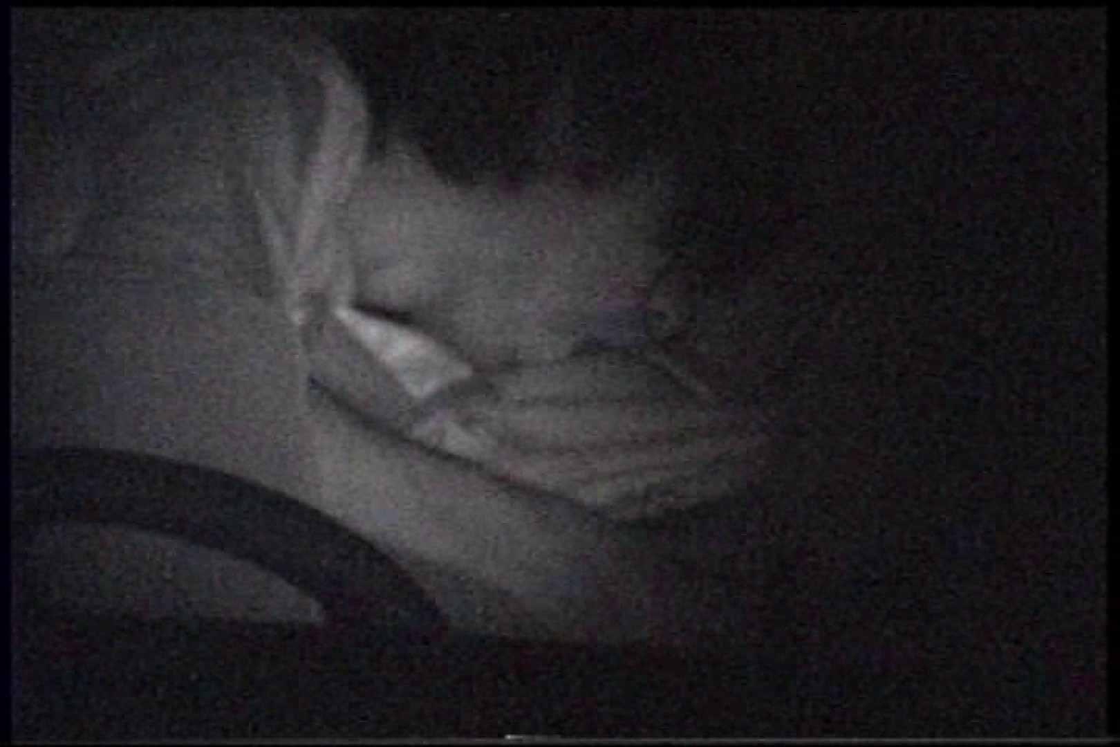 「充血監督」さんの深夜の運動会!! vol.244 セックス ヌード画像 85画像 70