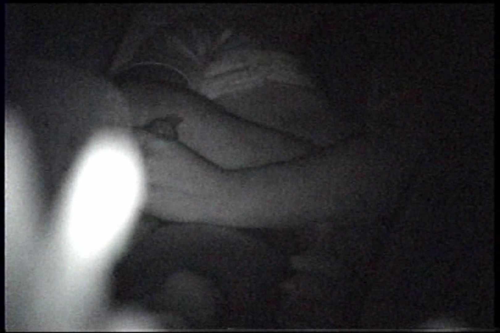 「充血監督」さんの深夜の運動会!! vol.244 カップル ヌード画像 85画像 77
