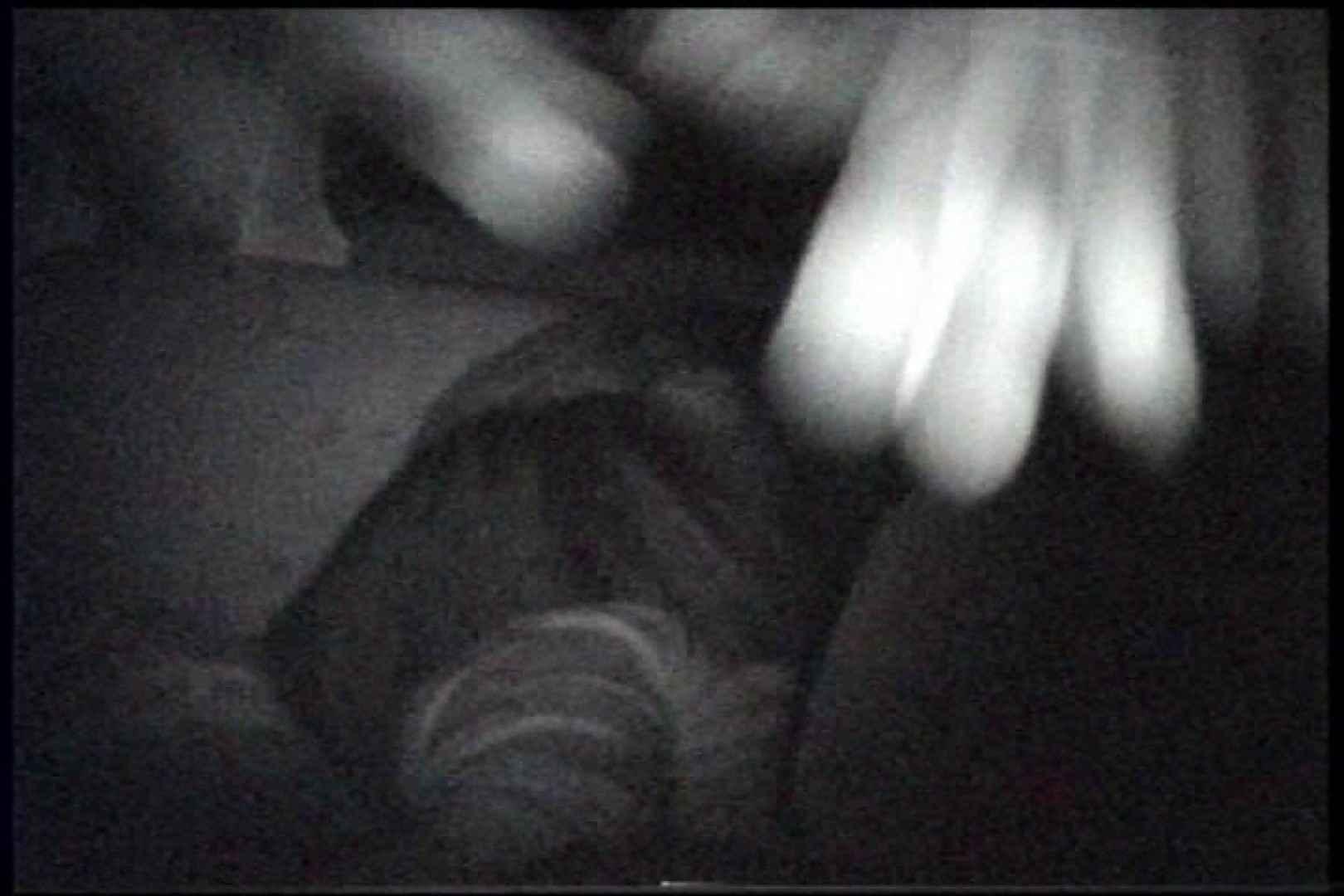 「充血監督」さんの深夜の運動会!! vol.244 セックス ヌード画像 85画像 82