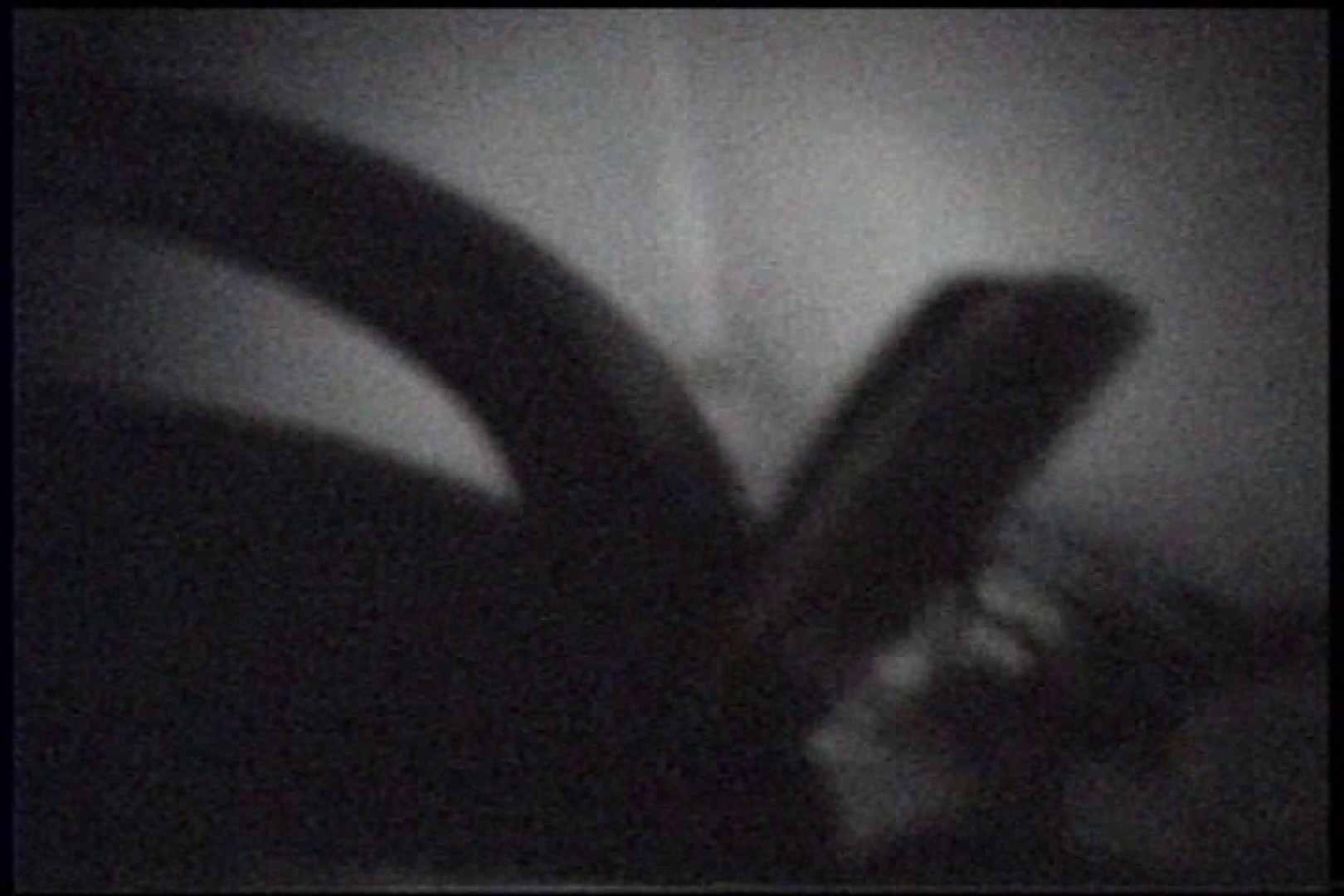 「充血監督」さんの深夜の運動会!! vol.245 カップル われめAV動画紹介 92画像 4