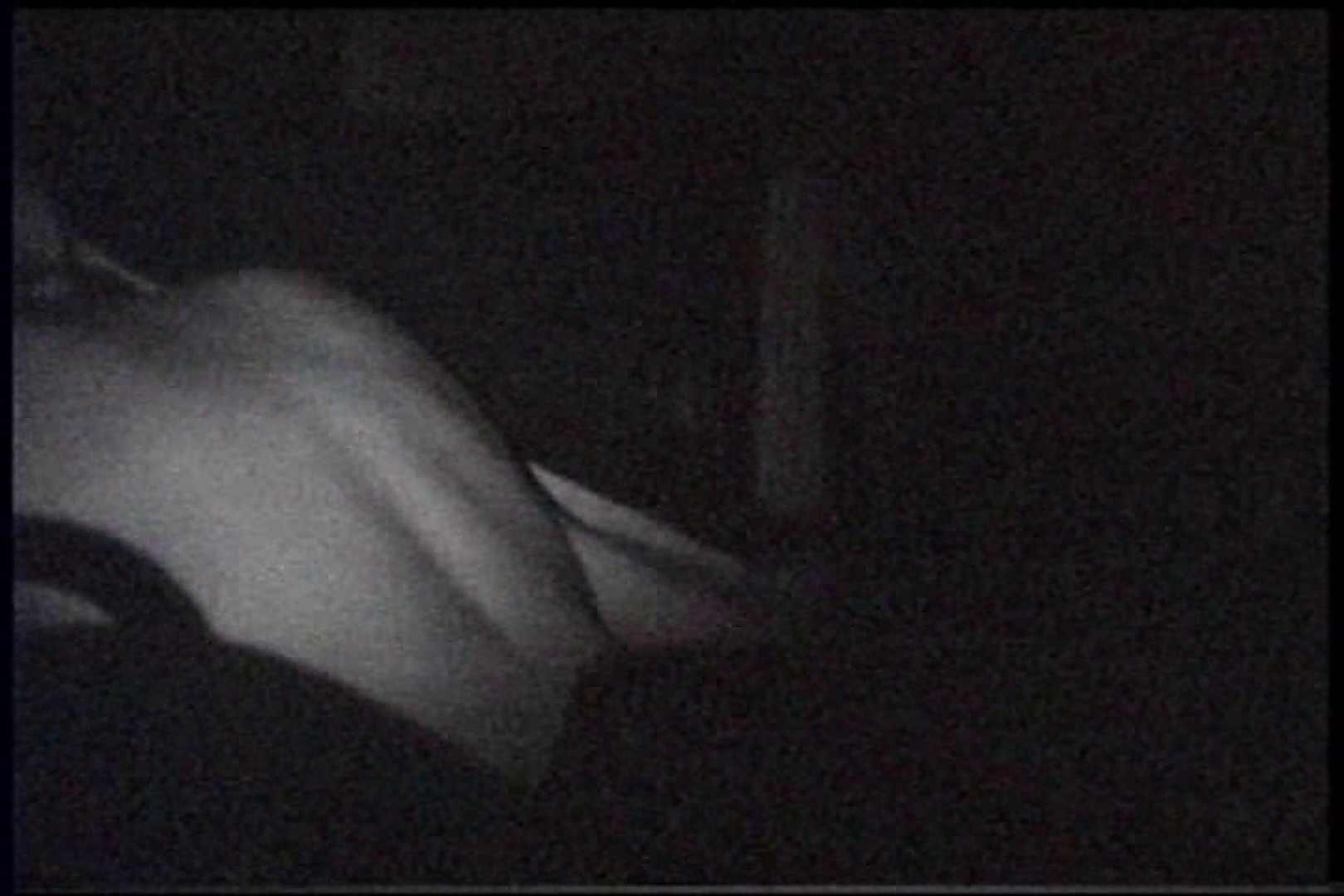 「充血監督」さんの深夜の運動会!! vol.245 ギャル攻め | アナル  92画像 6