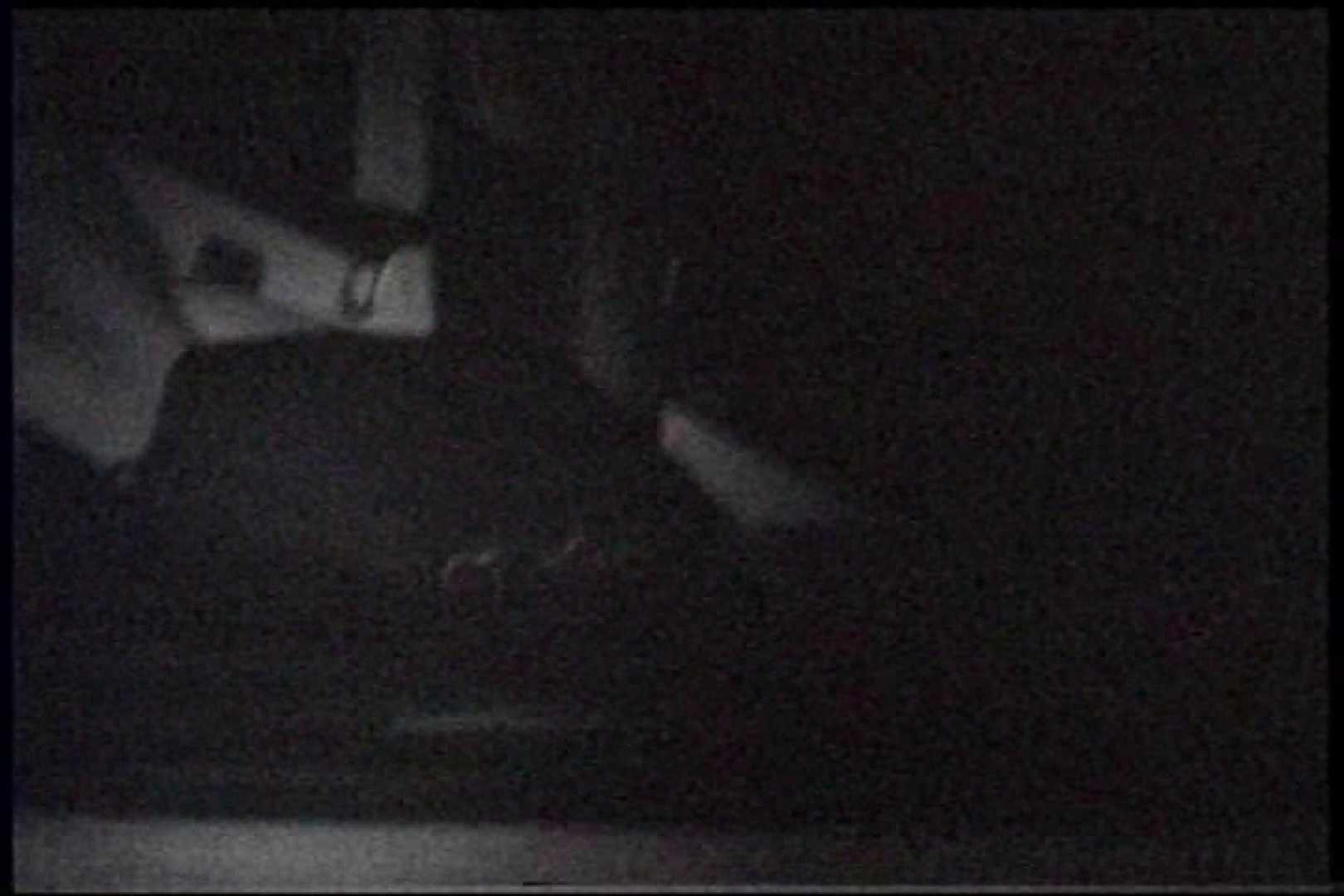 「充血監督」さんの深夜の運動会!! vol.245 お姉さん攻略 えろ無修正画像 92画像 7