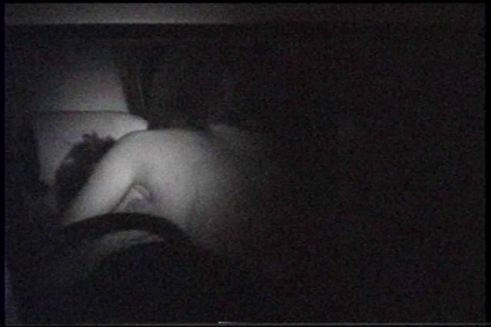 「充血監督」さんの深夜の運動会!! vol.245 カップル われめAV動画紹介 92画像 9