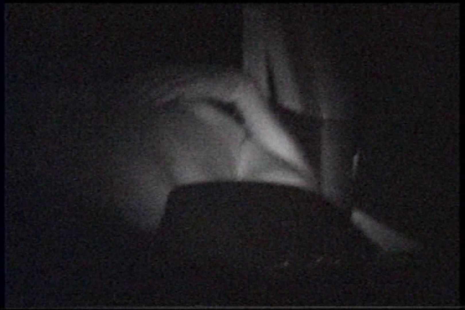 「充血監督」さんの深夜の運動会!! vol.245 ギャル攻め | アナル  92画像 11