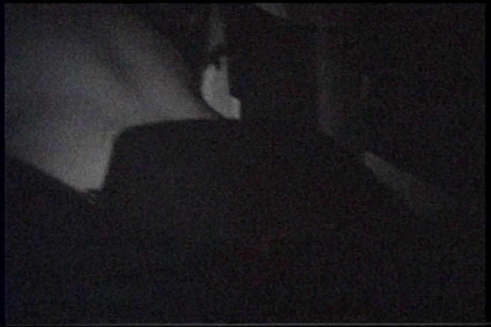 「充血監督」さんの深夜の運動会!! vol.245 カップル われめAV動画紹介 92画像 19