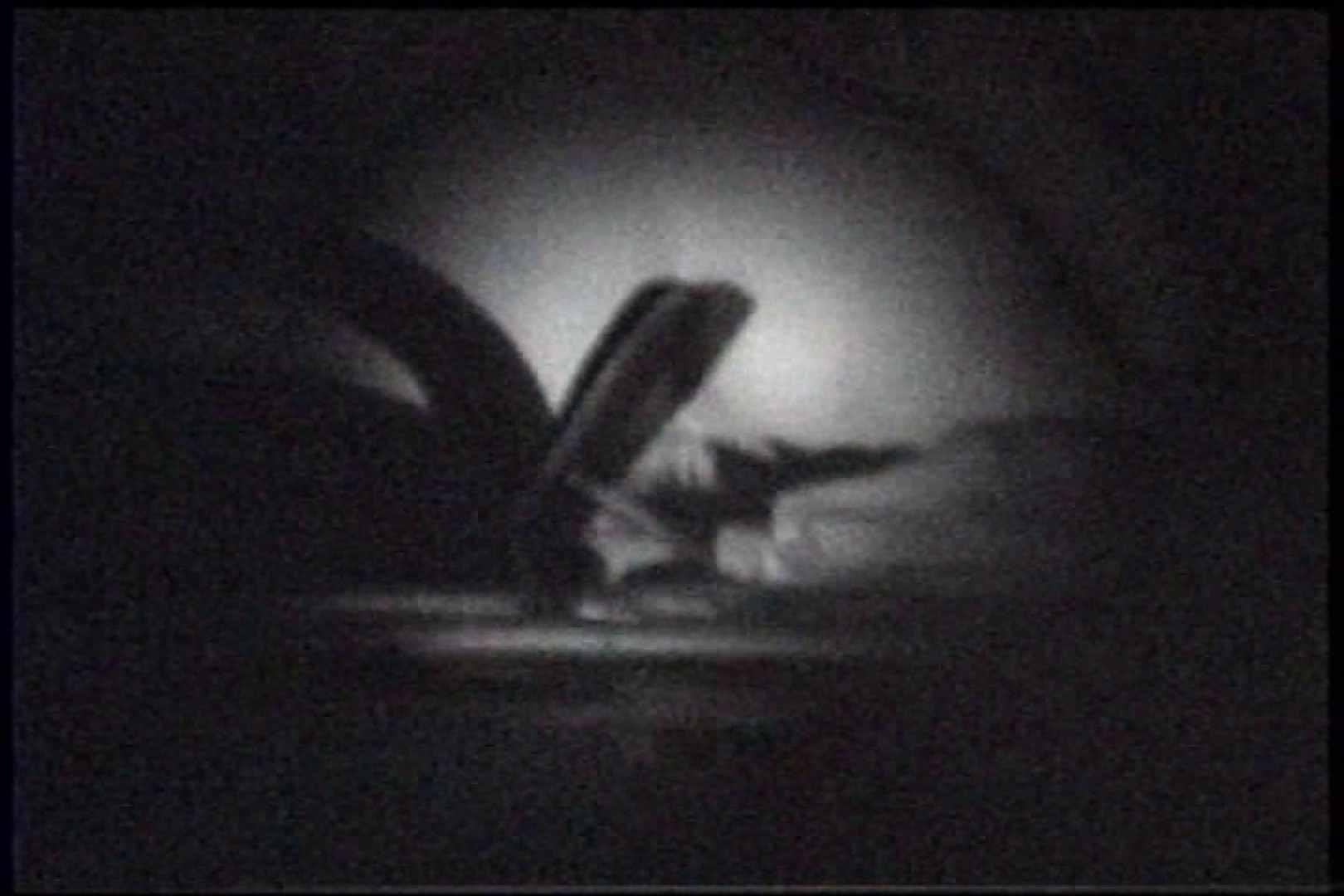 「充血監督」さんの深夜の運動会!! vol.245 ギャル攻め  92画像 25