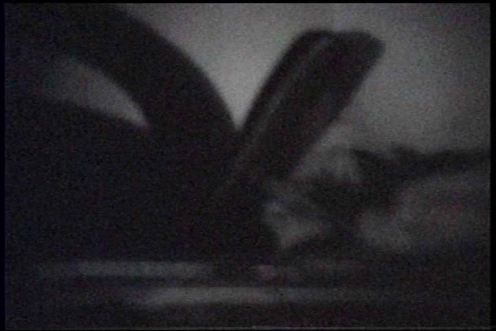 「充血監督」さんの深夜の運動会!! vol.245 ギャル攻め | アナル  92画像 26
