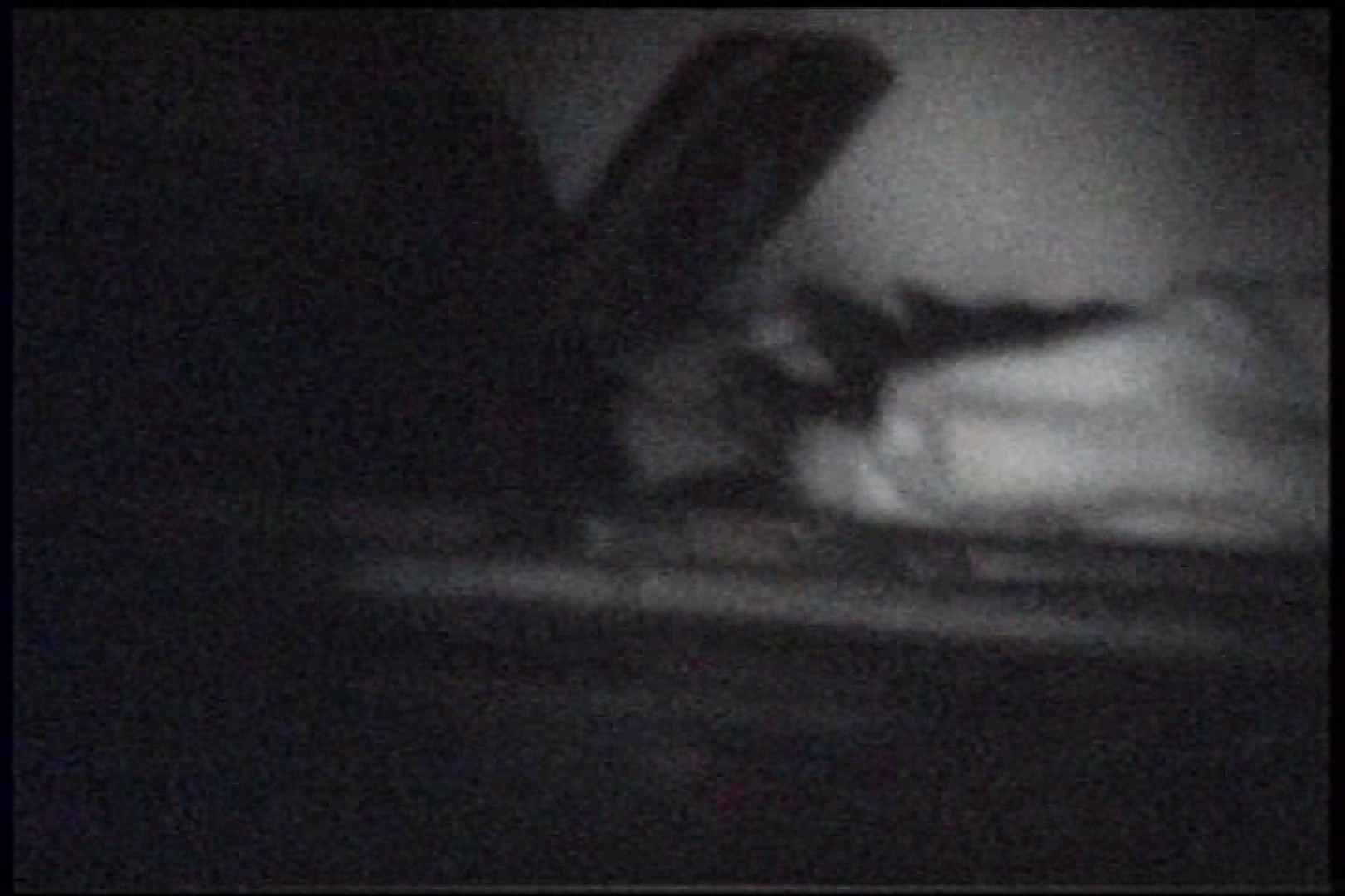 「充血監督」さんの深夜の運動会!! vol.245 お姉さん攻略 えろ無修正画像 92画像 27