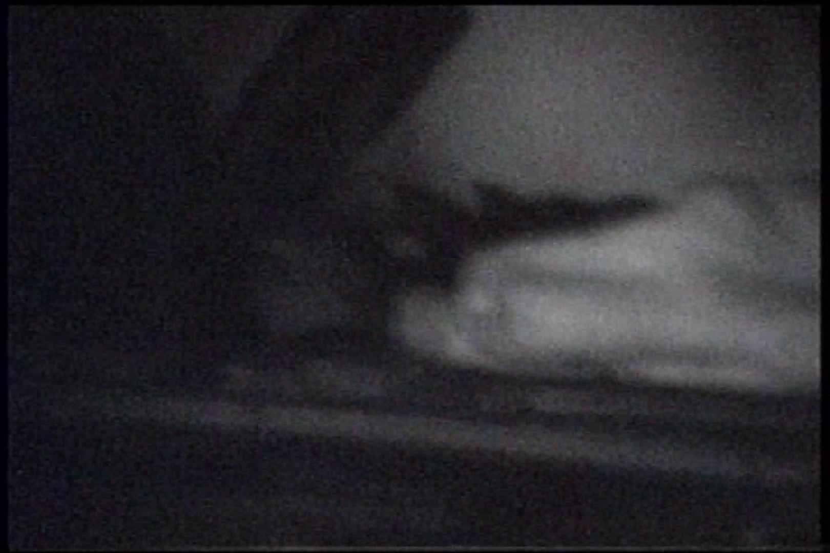 「充血監督」さんの深夜の運動会!! vol.245 セックス オマンコ無修正動画無料 92画像 28