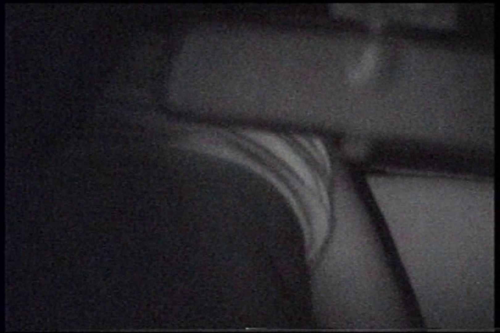 「充血監督」さんの深夜の運動会!! vol.245 カップル われめAV動画紹介 92画像 29