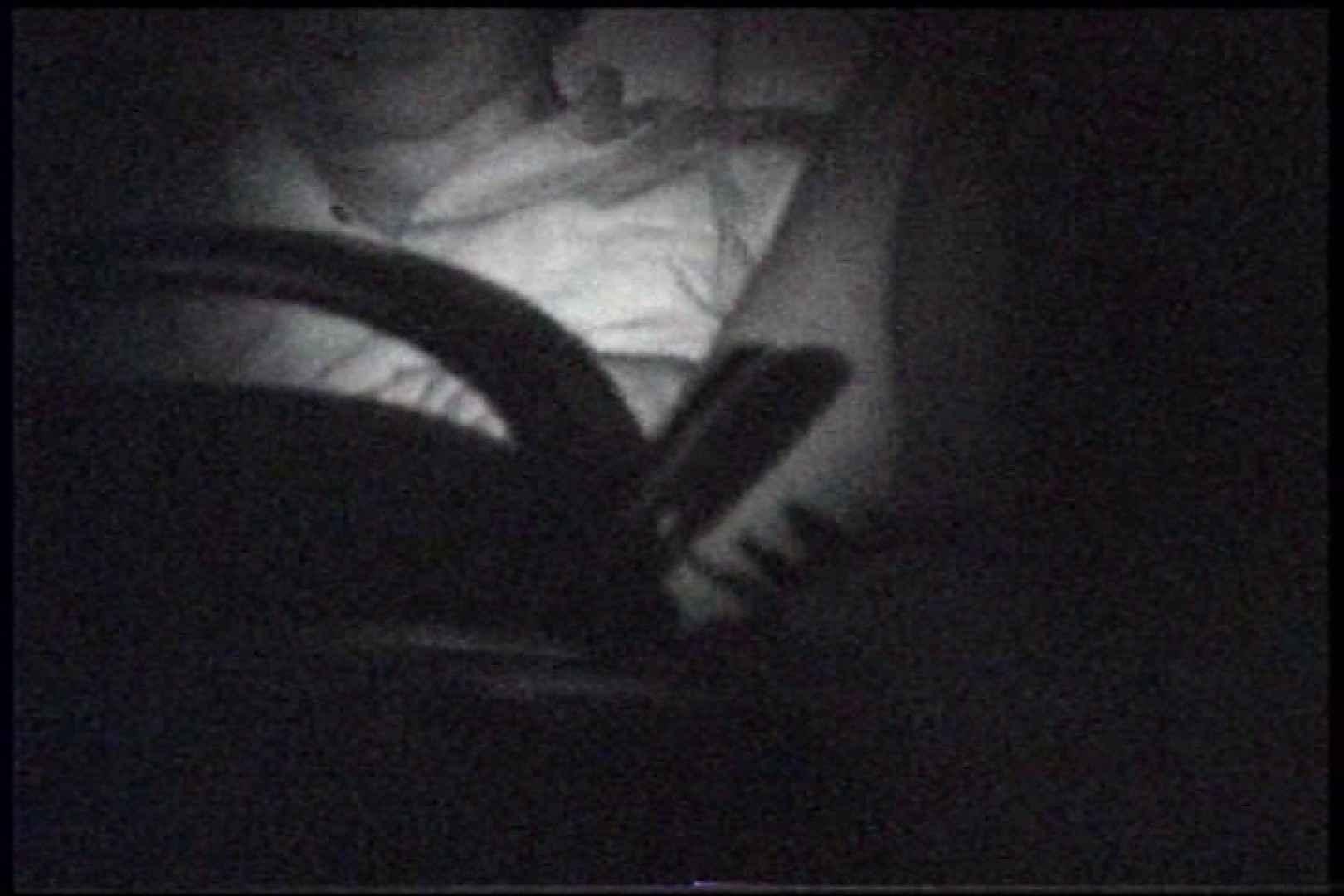 「充血監督」さんの深夜の運動会!! vol.245 セックス オマンコ無修正動画無料 92画像 43