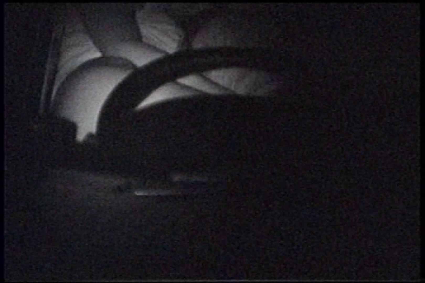 「充血監督」さんの深夜の運動会!! vol.245 カップル われめAV動画紹介 92画像 49