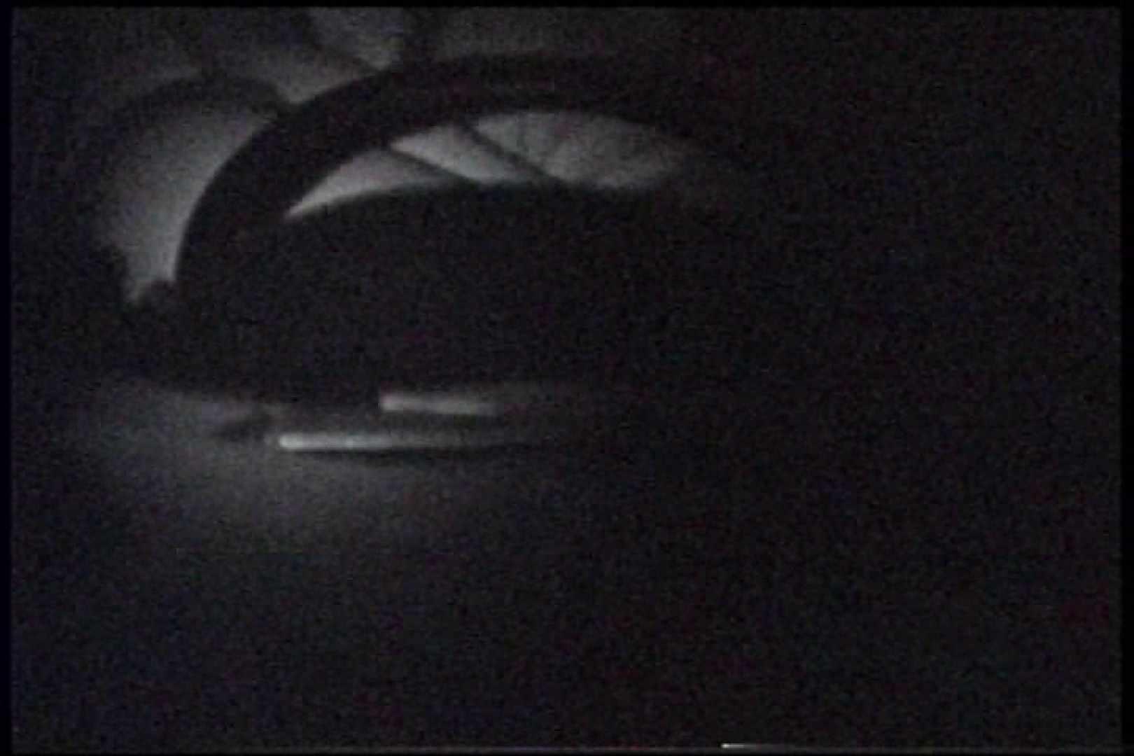 「充血監督」さんの深夜の運動会!! vol.245 ギャル攻め  92画像 50